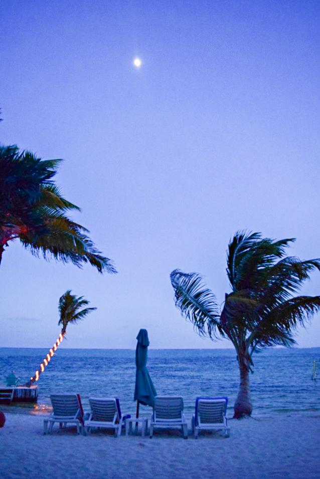 Belize-new-126.jpg