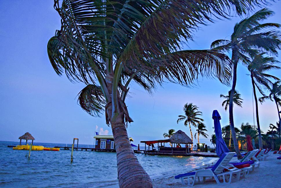 Belize-new-125.jpg