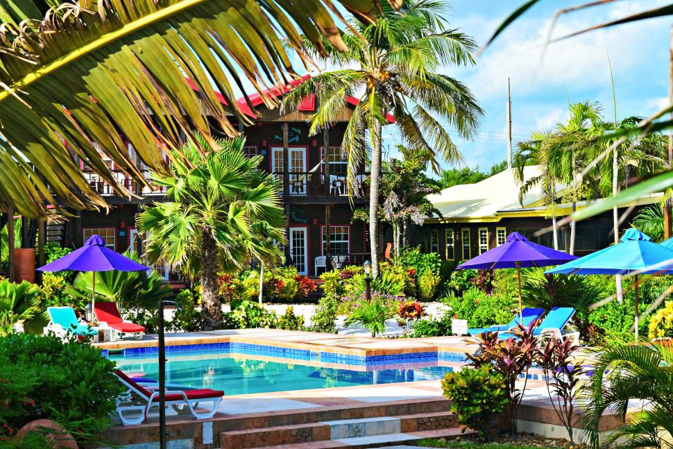 Belize-new-129.jpg