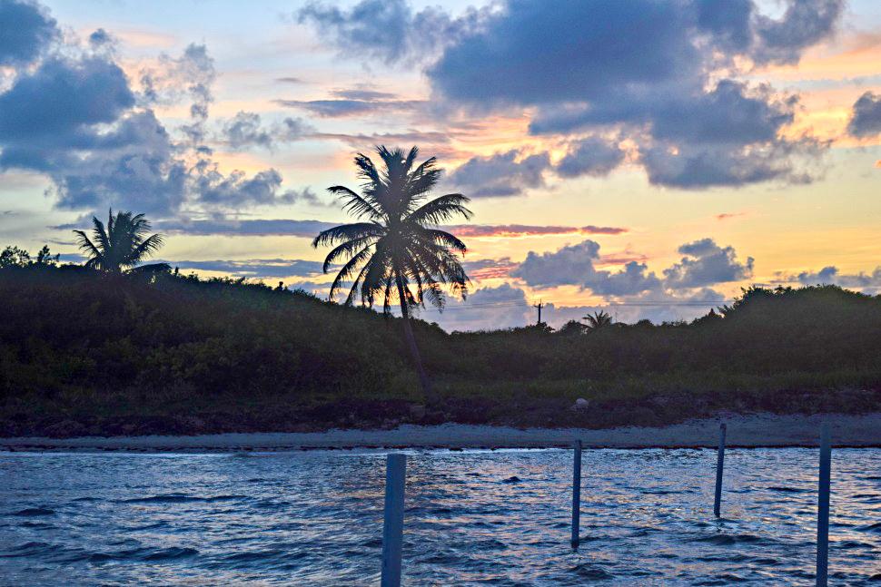 Belize-new-132.jpg