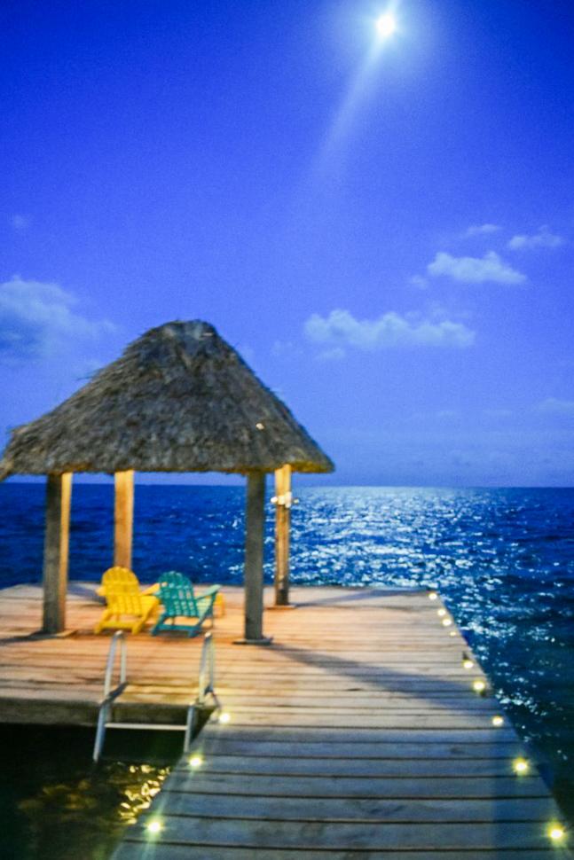 Belize-new-135.jpg
