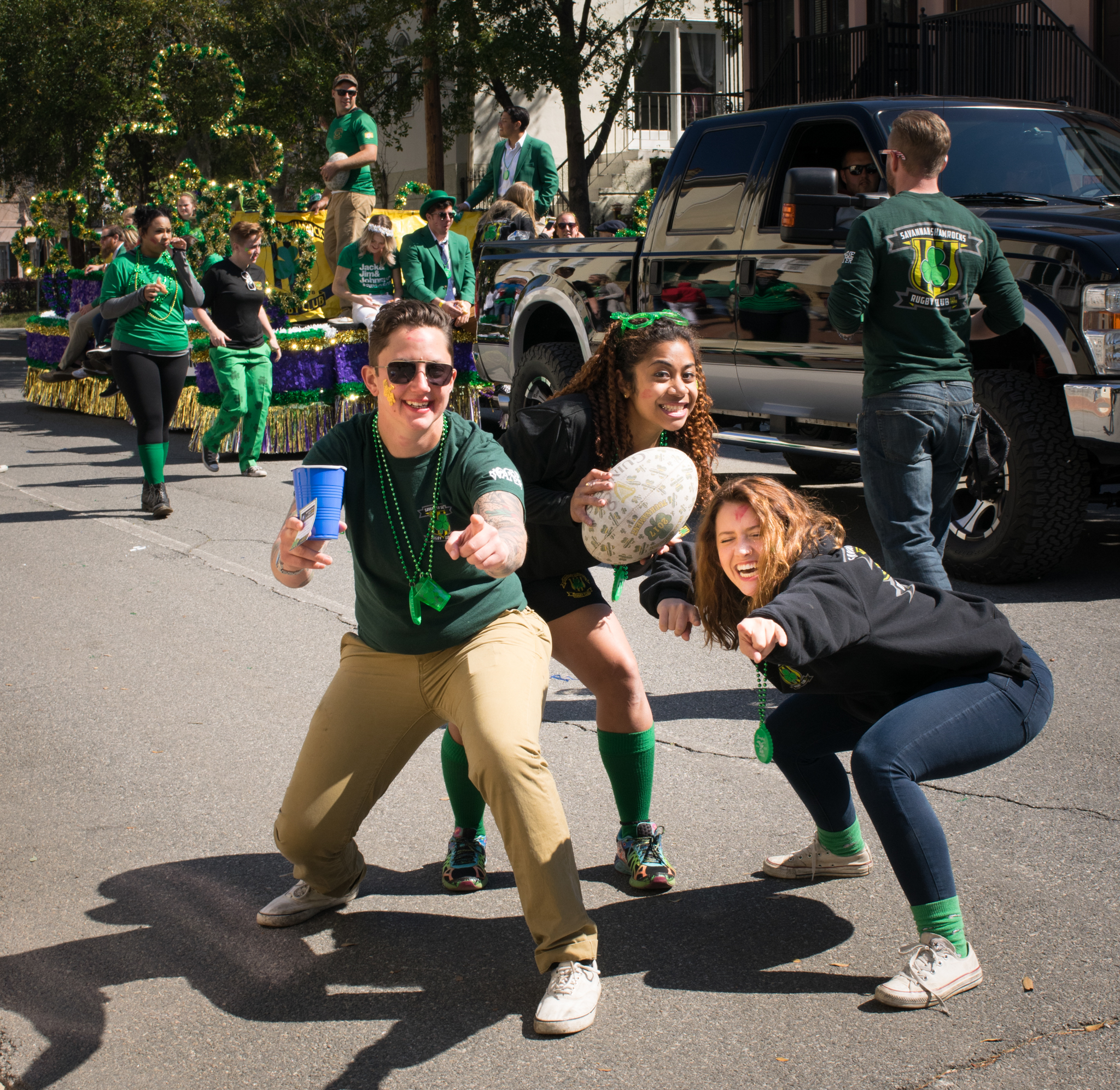 10-St Patricks Day 2017.jpg