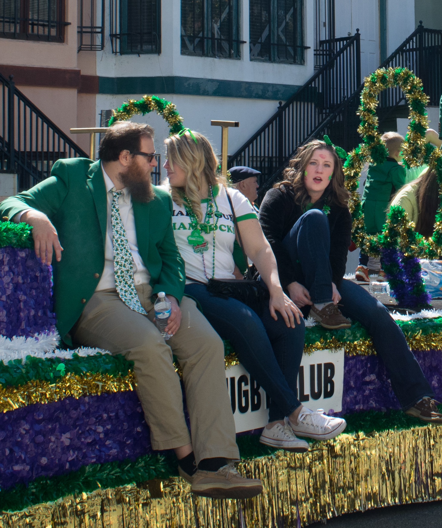 11-4-St Patricks Day 2017.jpg