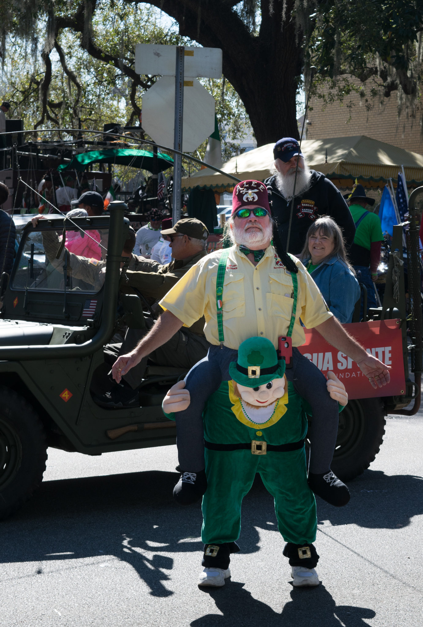12-St Patricks Day 2017.jpg