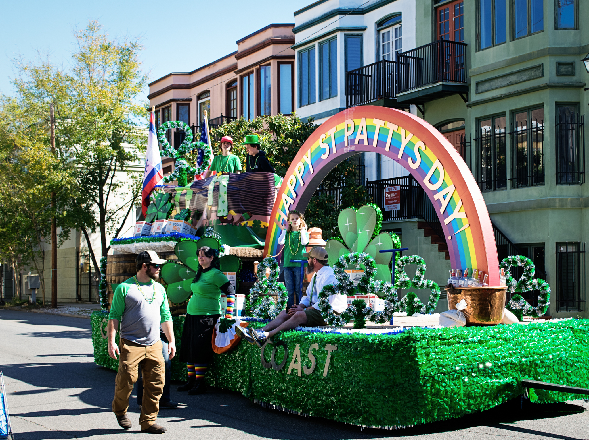 17-St Patricks Day 2017.jpg