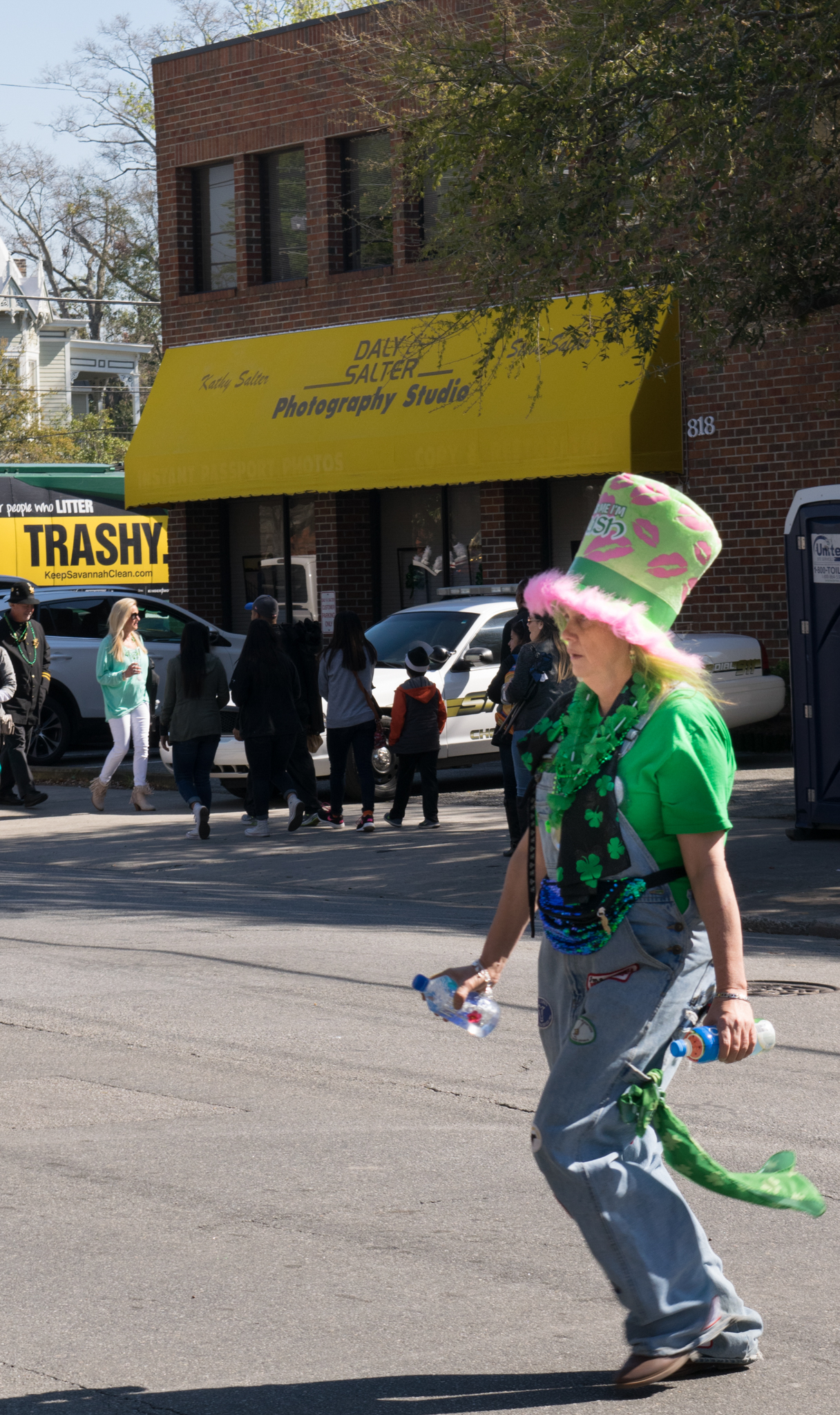 19-St Patricks Day 2017.jpg