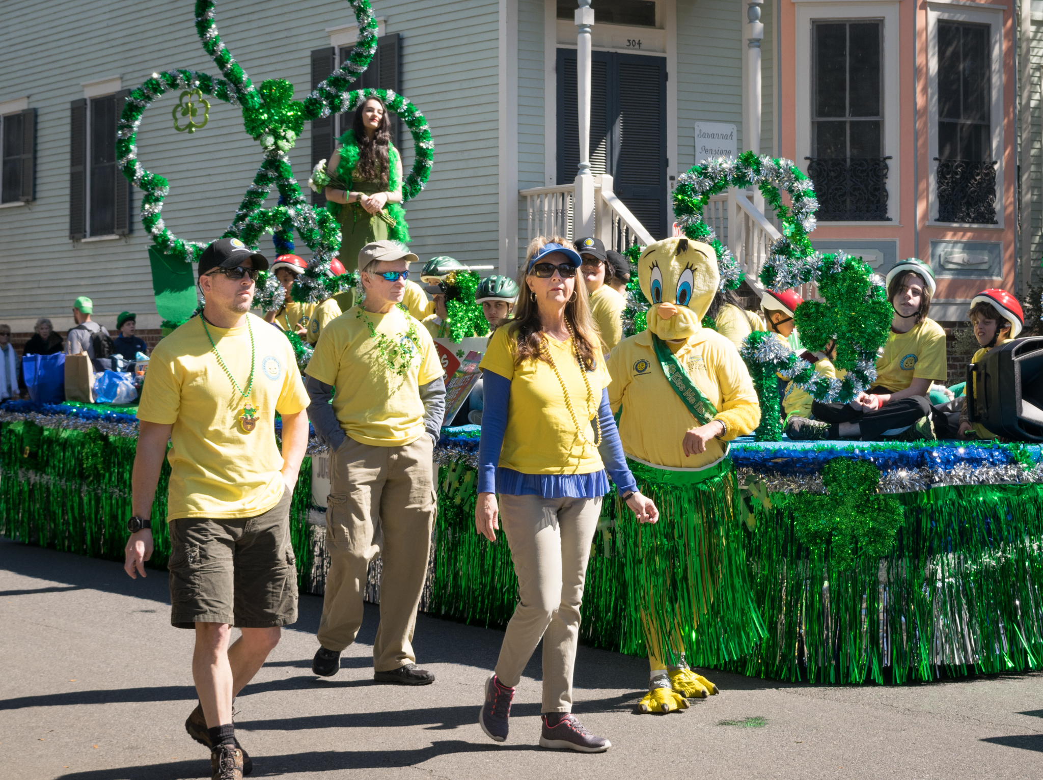 20-St Patricks Day 2017.jpg