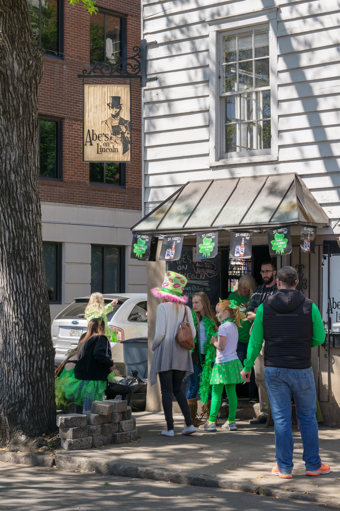 40-St Patricks Day 2017.jpg