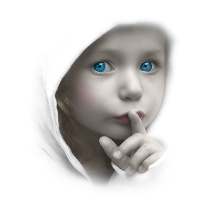 silence-baby-cute-lowres.jpg
