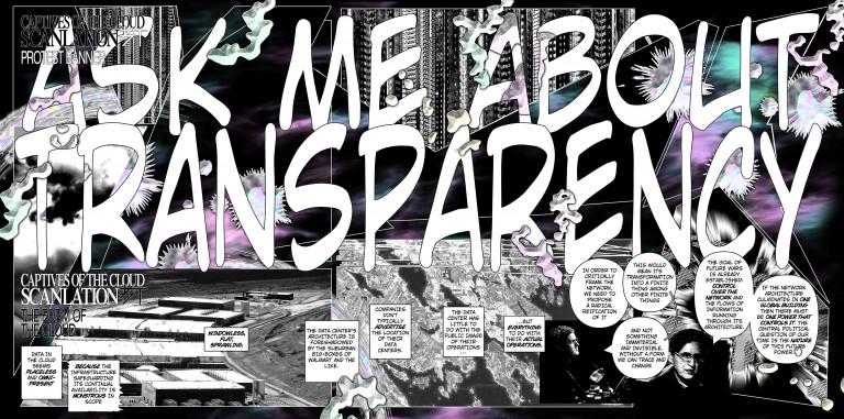 metahaven-captives-of-the-cloud-scanlation-2013-met-dank-aan-metahaven.jpg