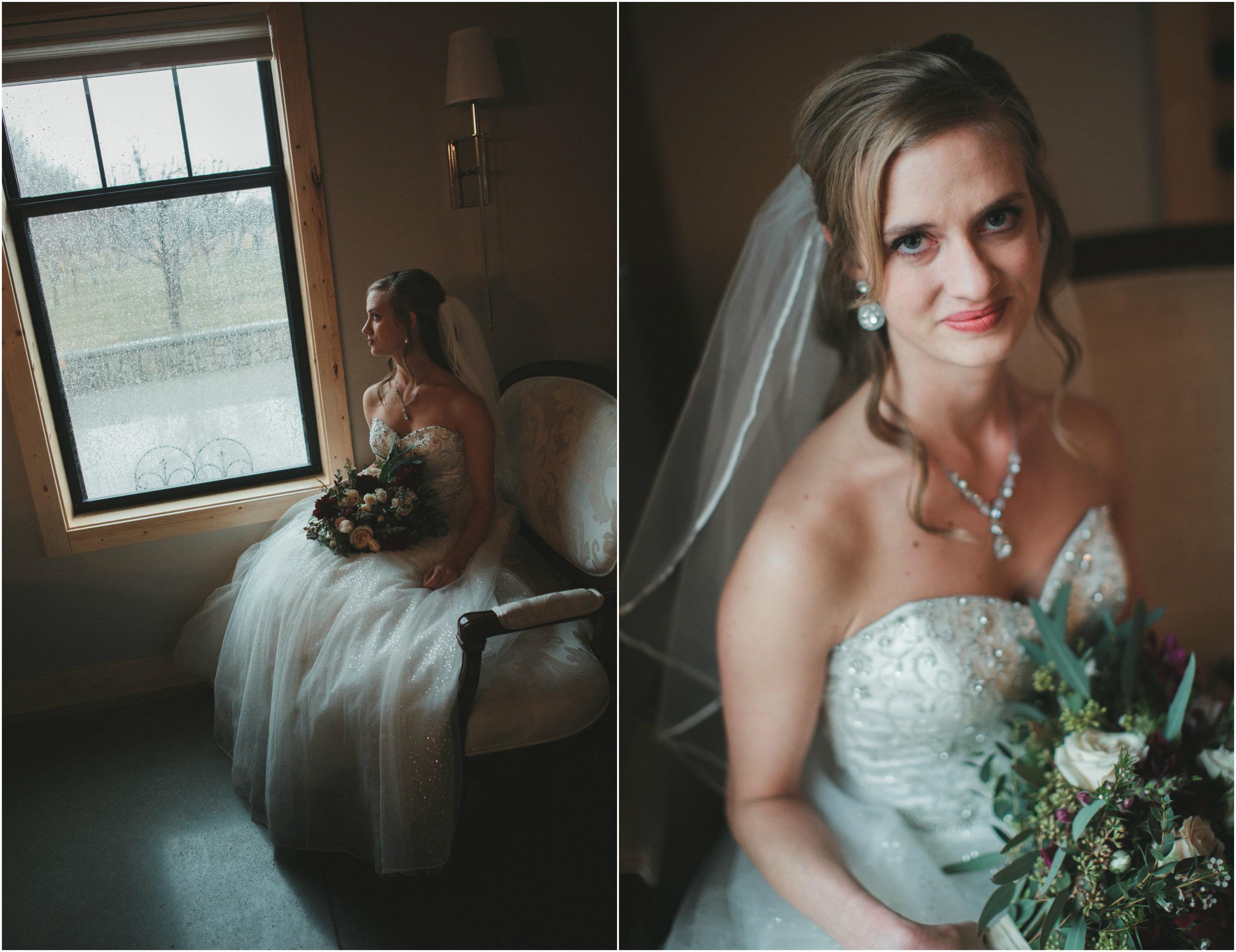 Sioux falls bride beautiful.jpg