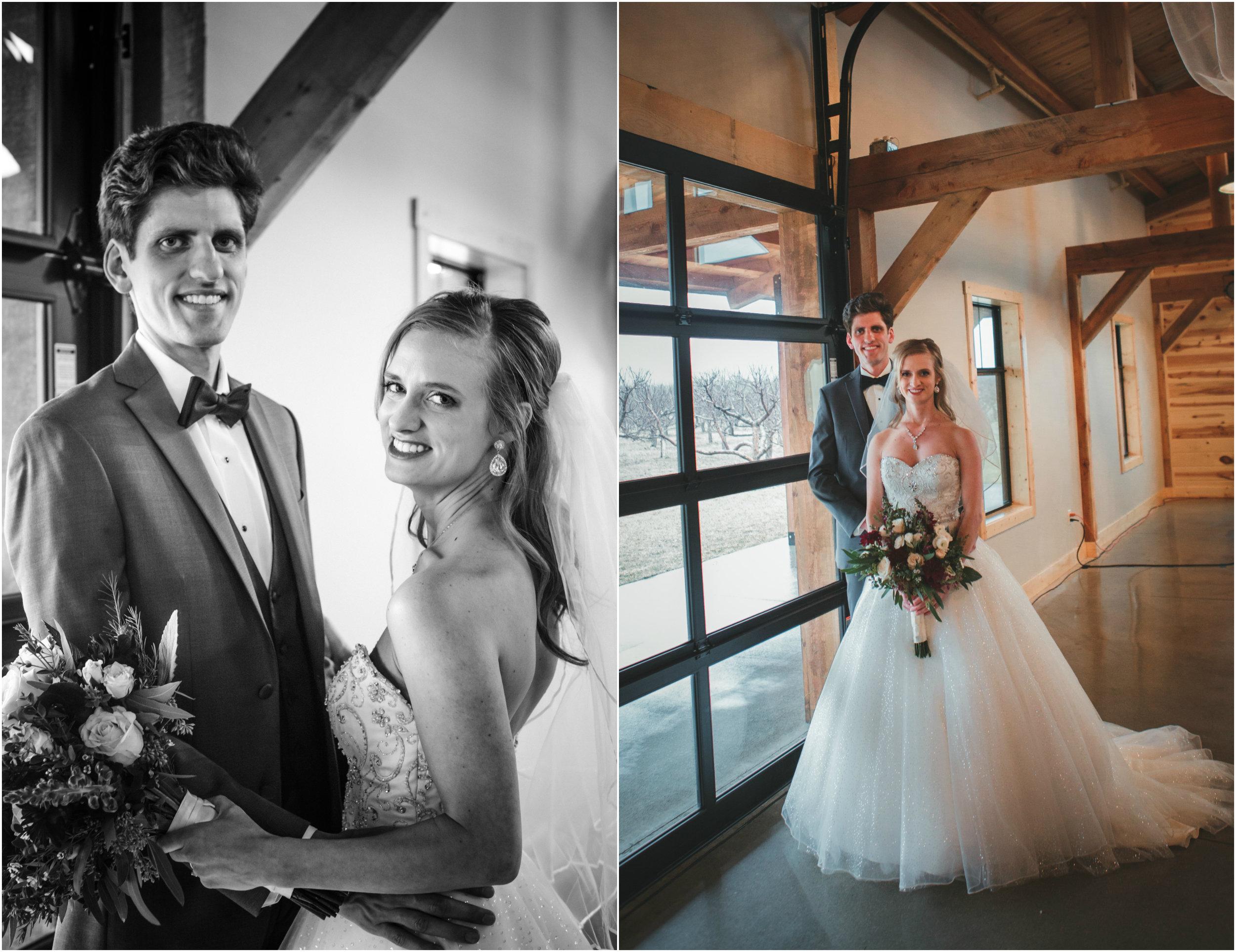 Meadow Barn Bride and Groom.jpg