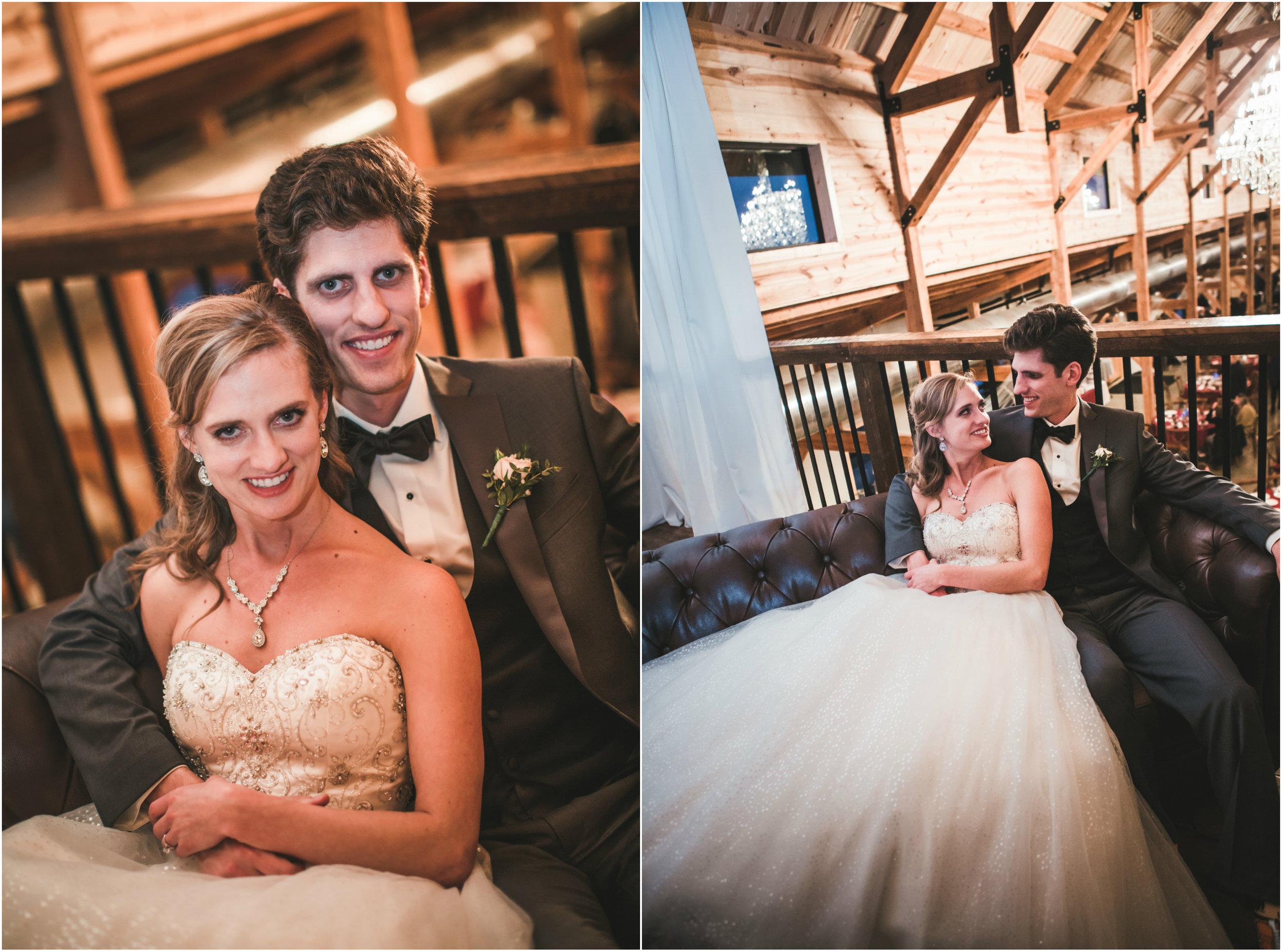 bride and groom at meadow barn.jpg
