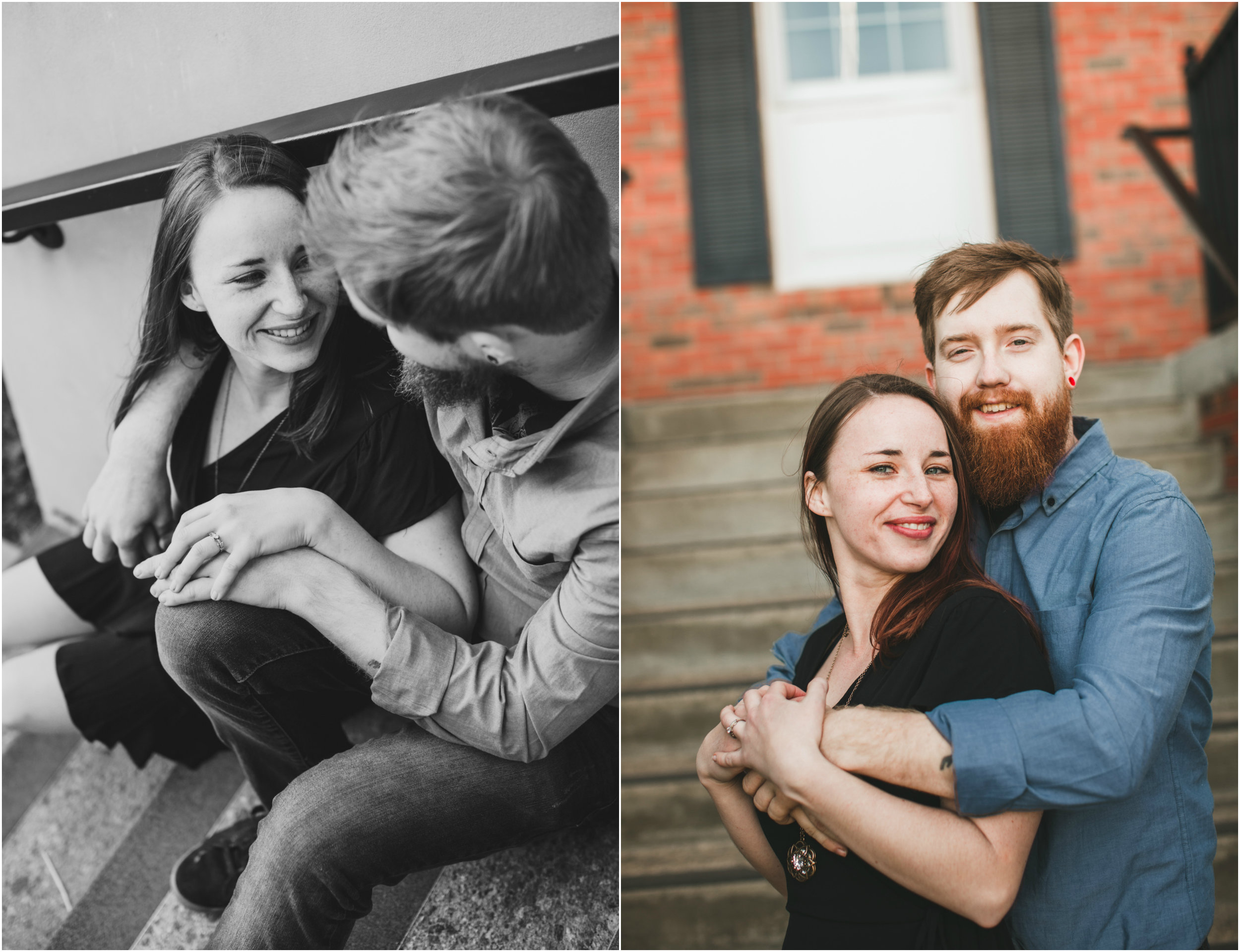 South Dakota Engagement Session.jpg