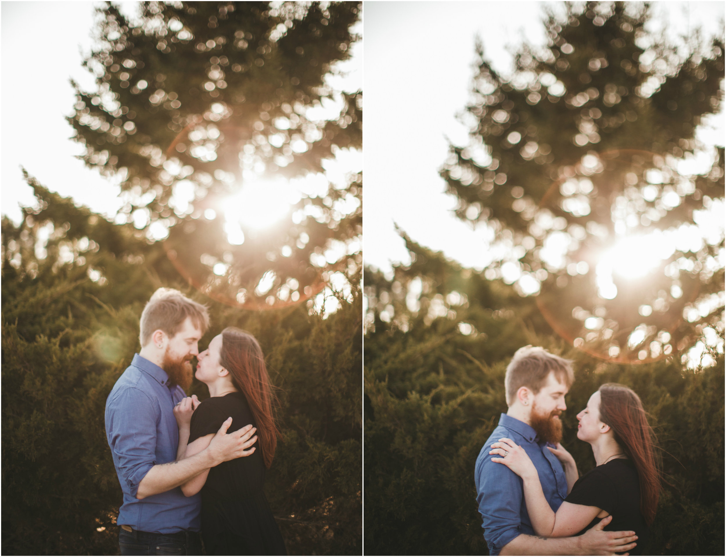 South Dakota Engagement Session annie otzen.jpg