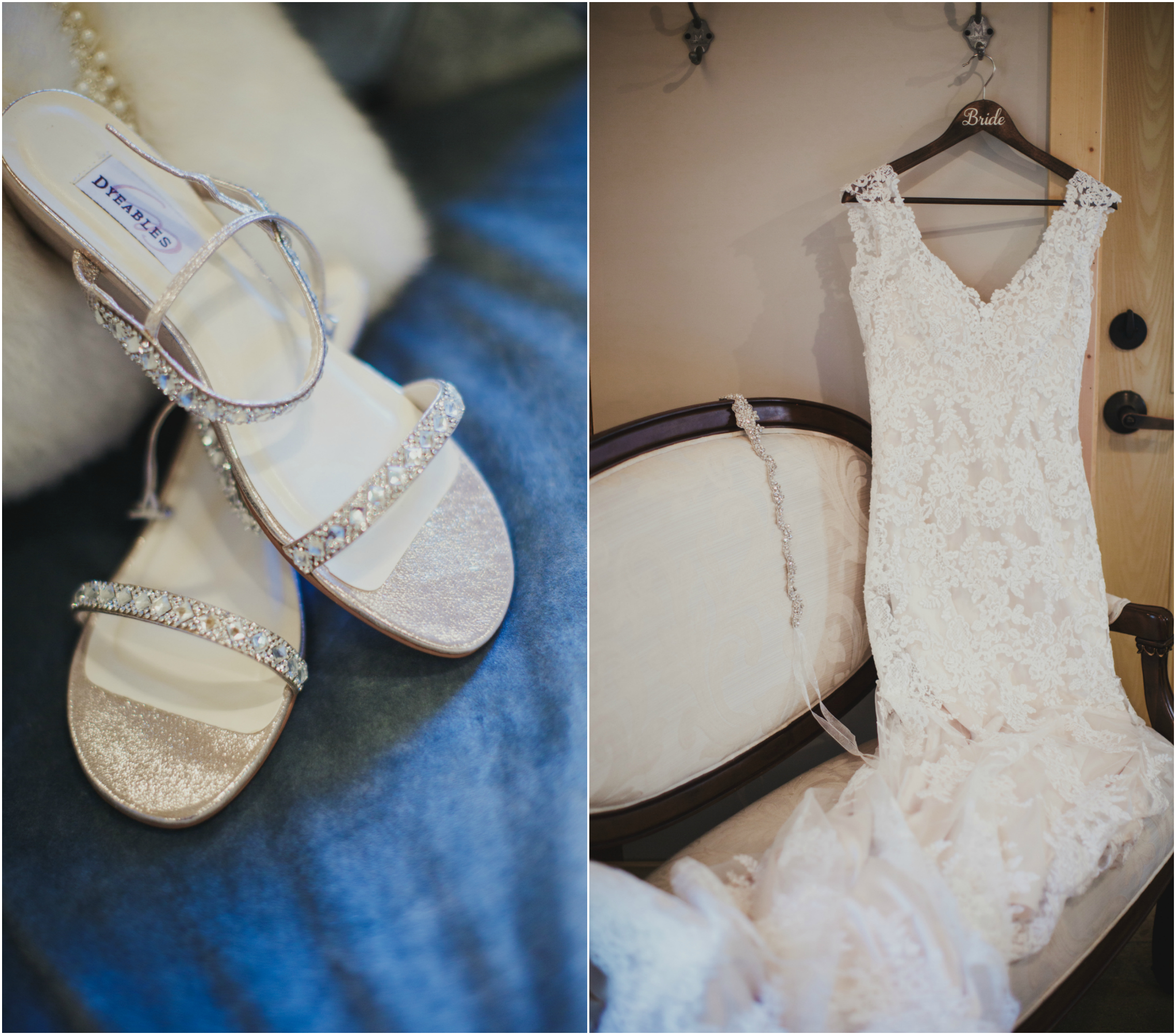 Wedding Dress and Shoes.jpg