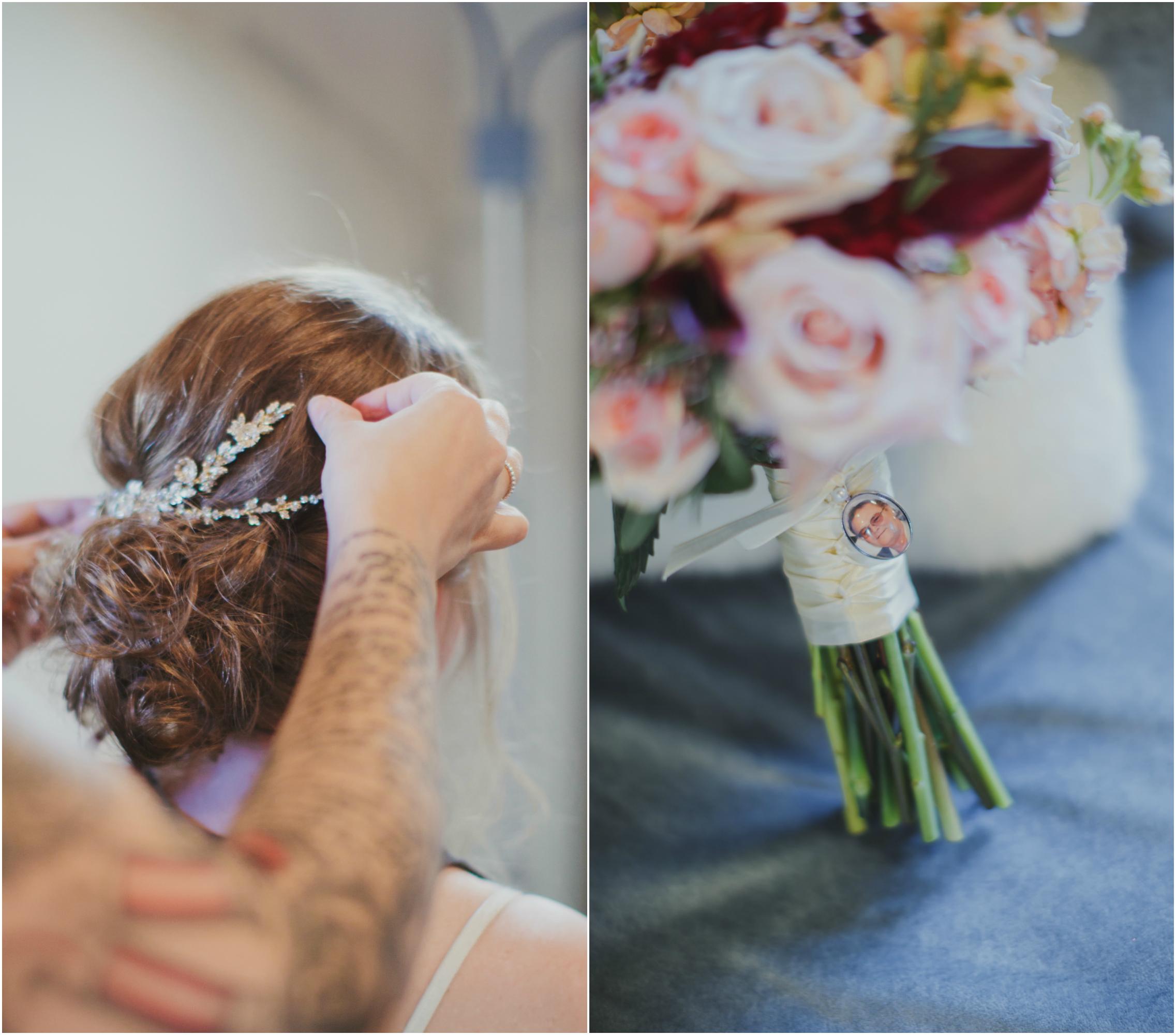 hair and flowers.jpg
