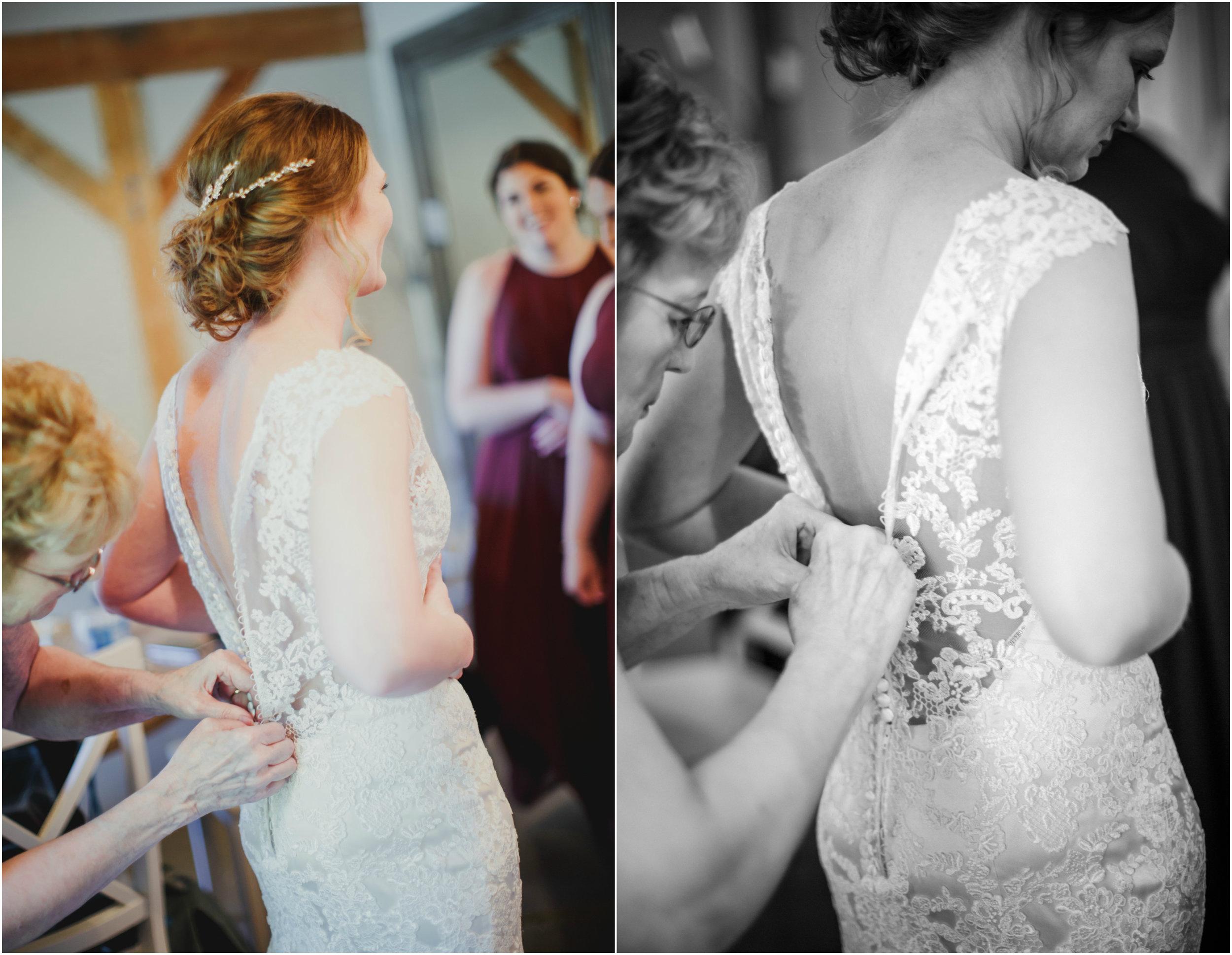 Bride Getting Dressed .jpg
