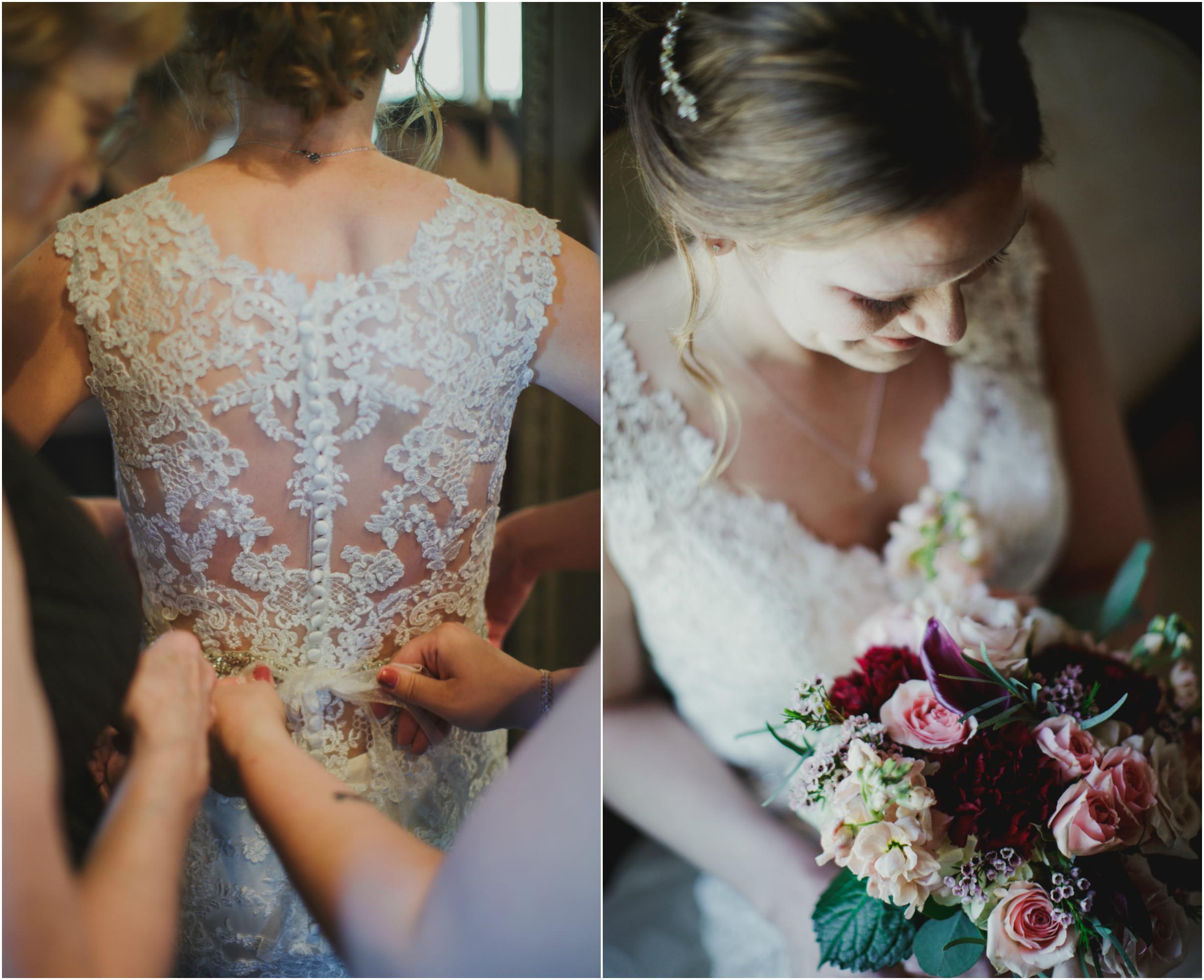 Sioux Falls Bride getting ready.jpg