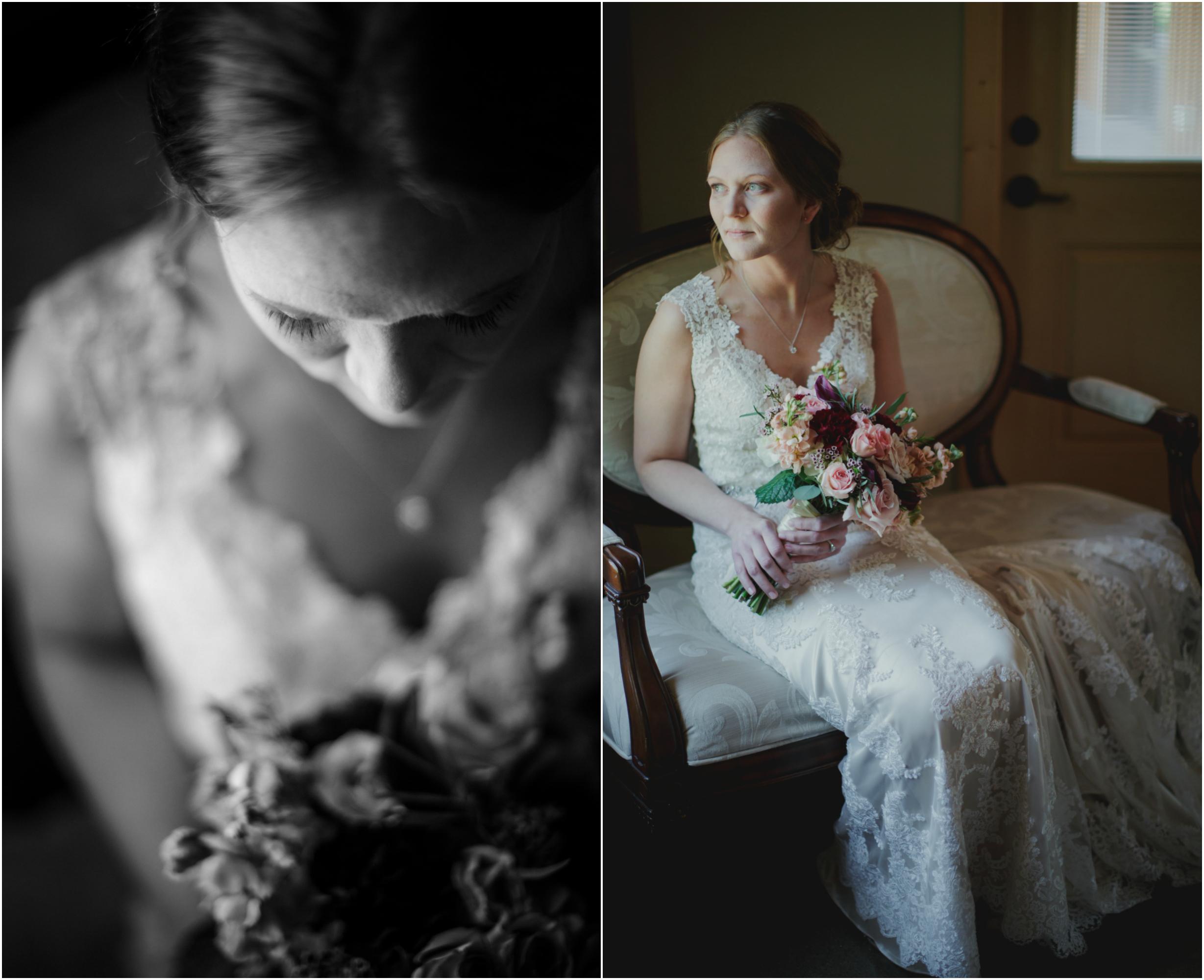 Beautiful Sioux Falls Bride.jpg