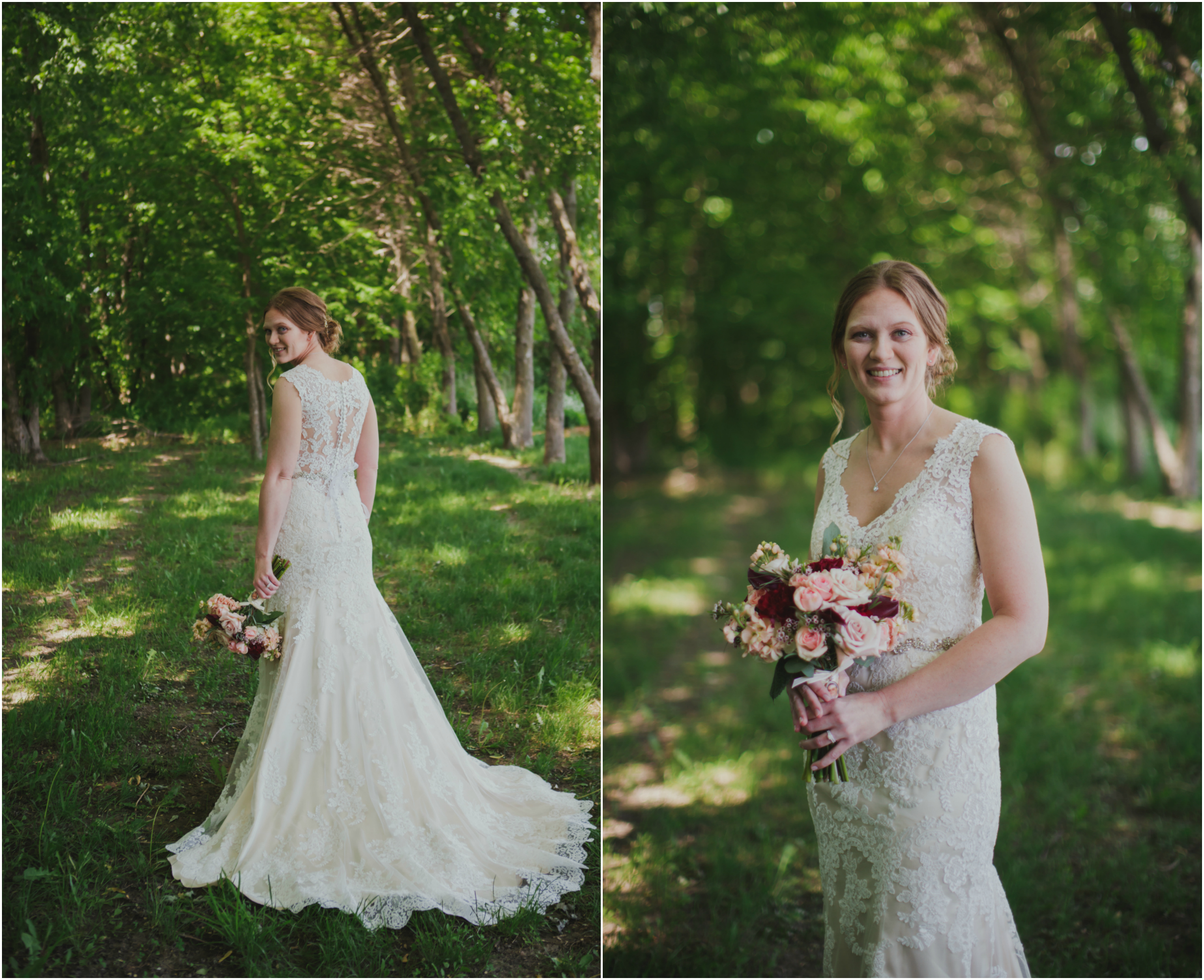 meadow barn bride.jpg