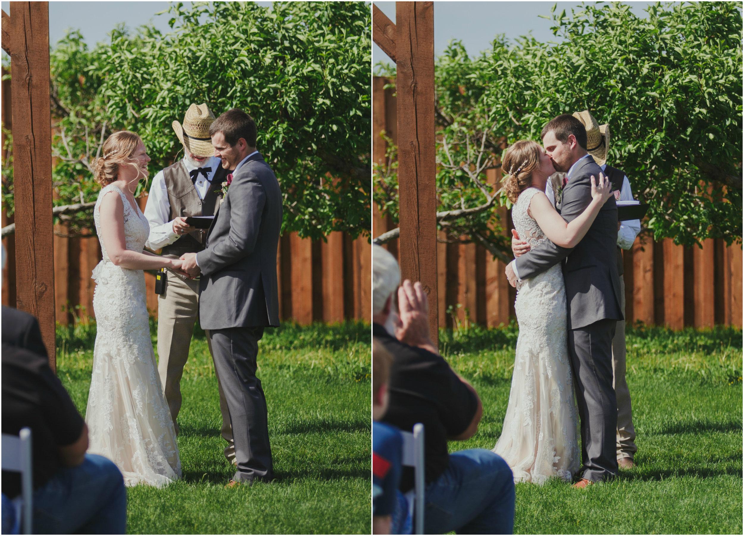 meadow barn first kiss.jpg