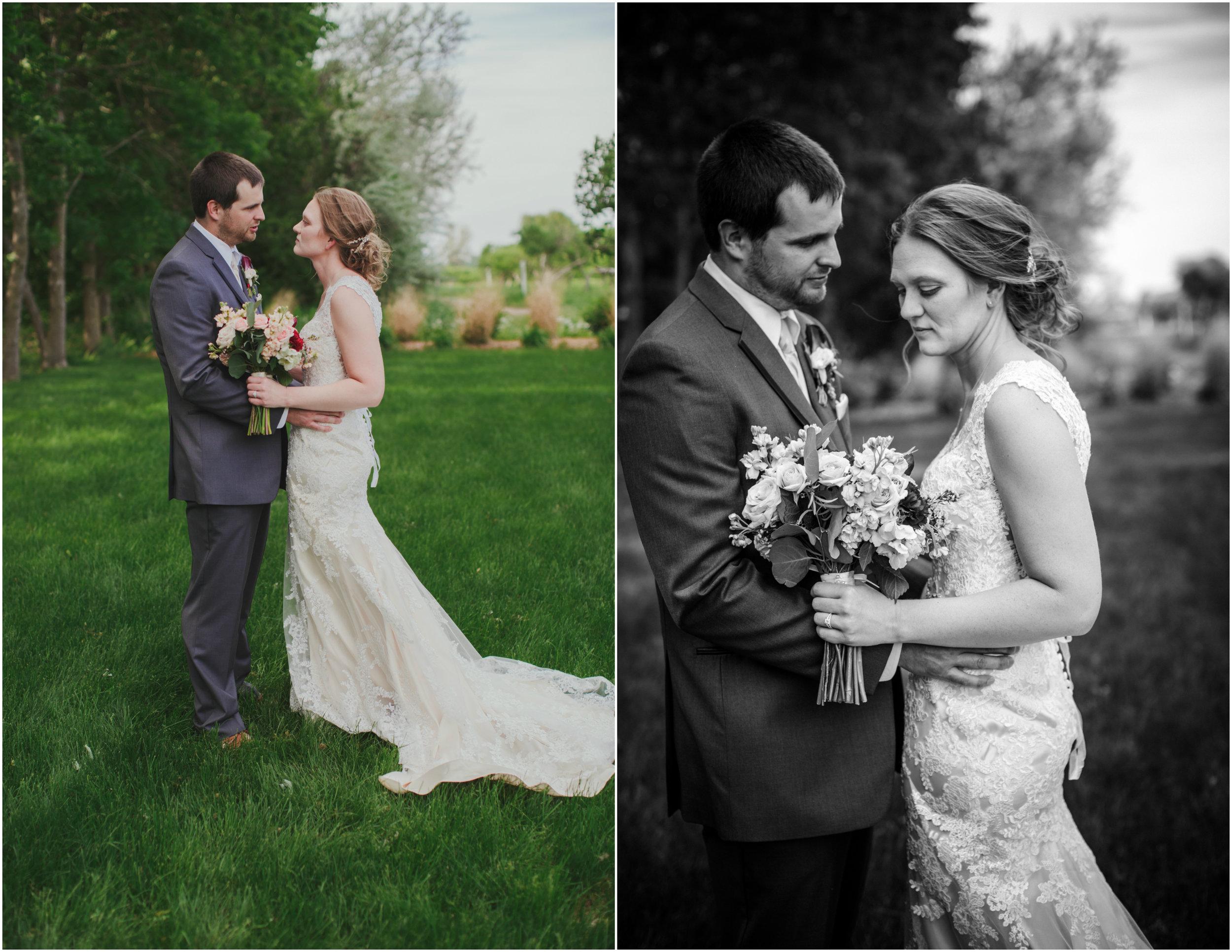 Bride and Groom Meadow barn.jpg