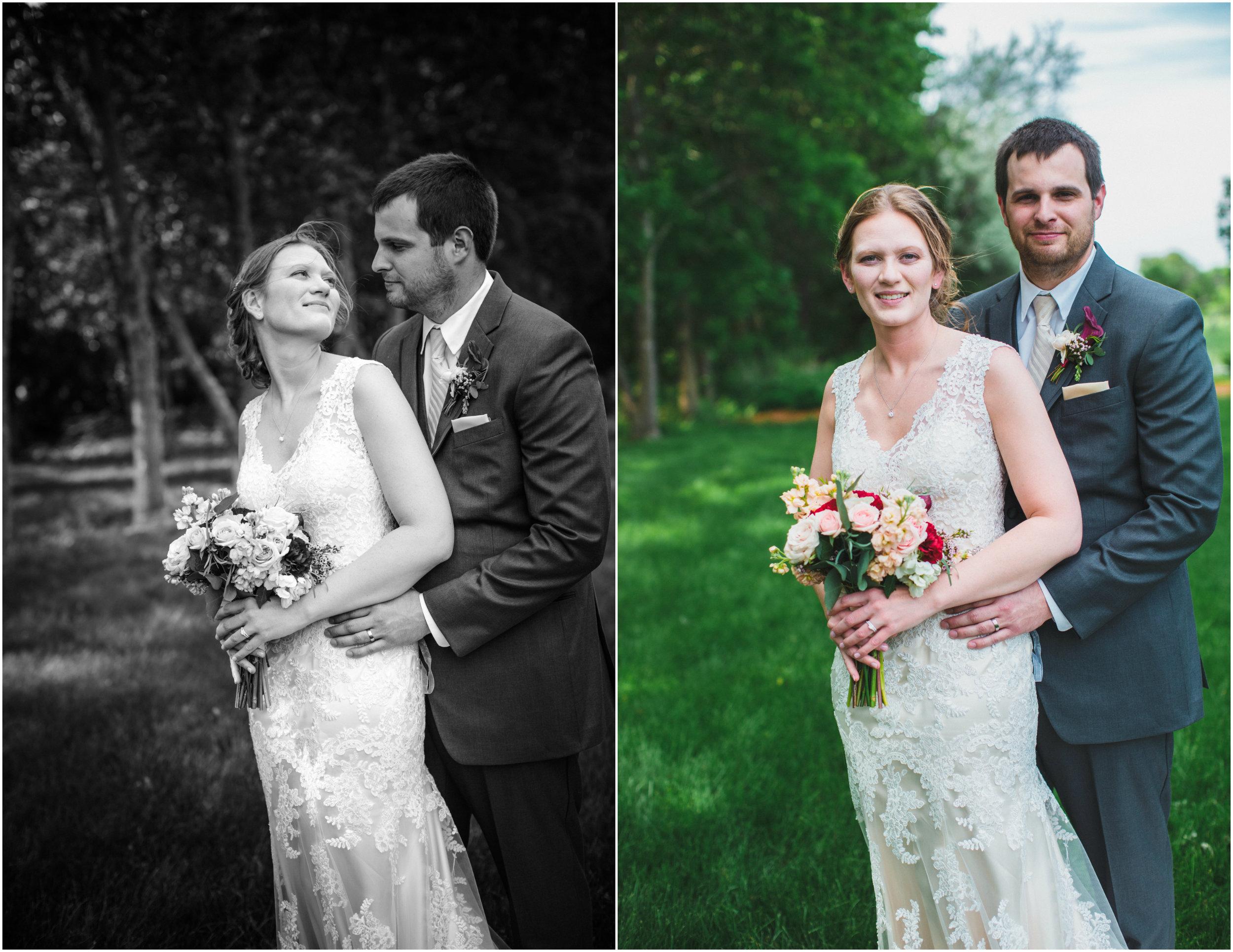meadow bride groom and bride.jpg