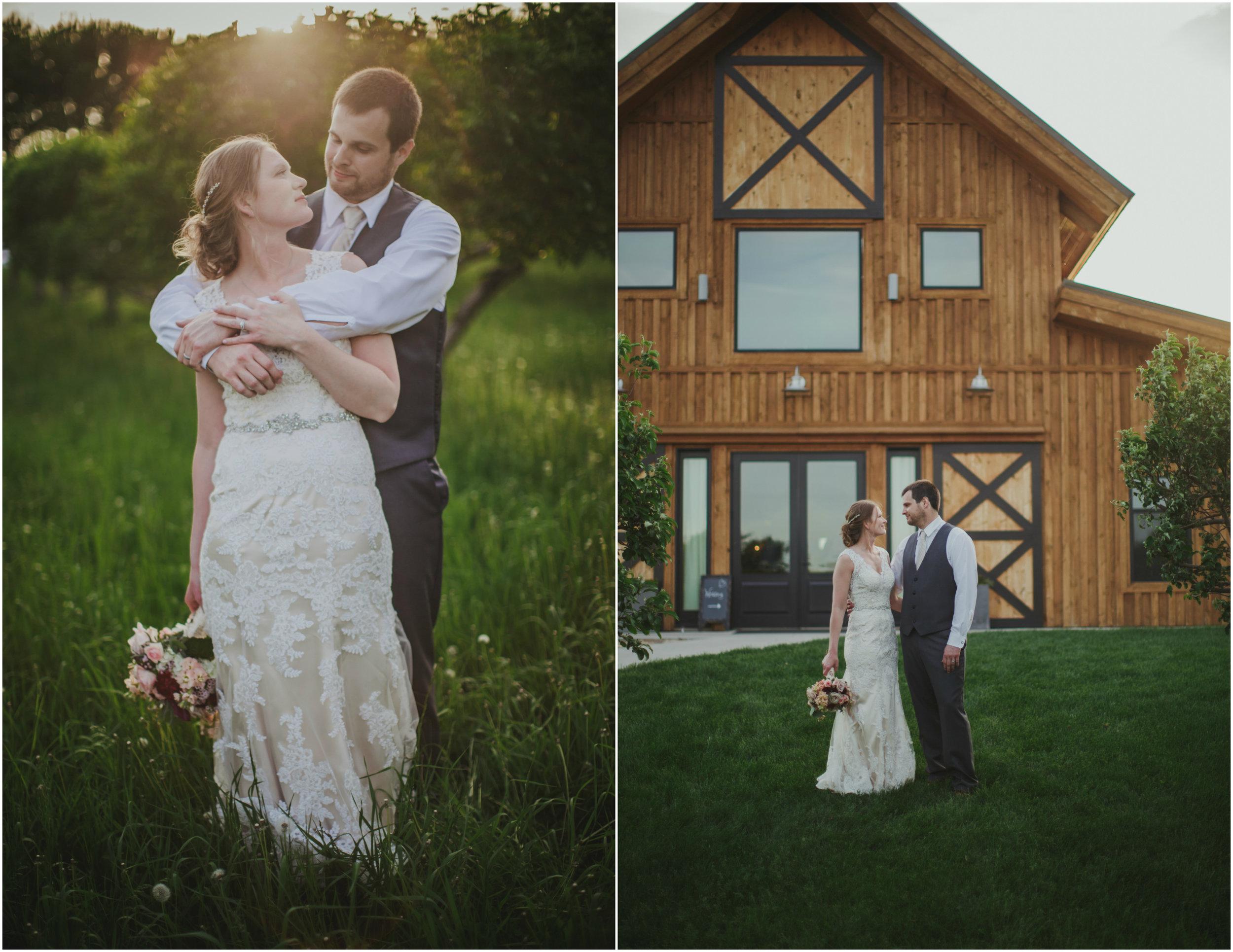 Meadow Barn in South Dakota.jpg