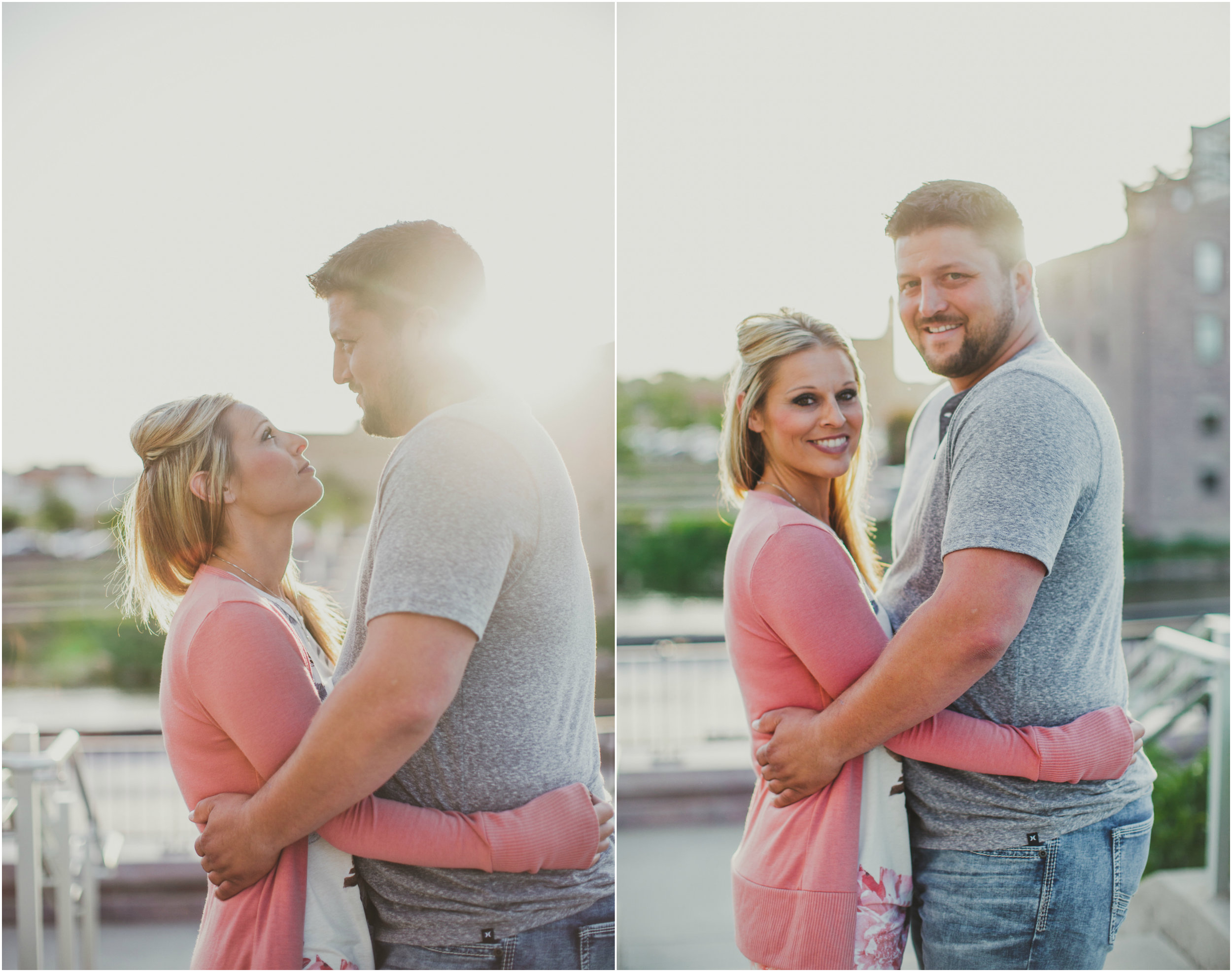downtown sioux falls engagement .jpg