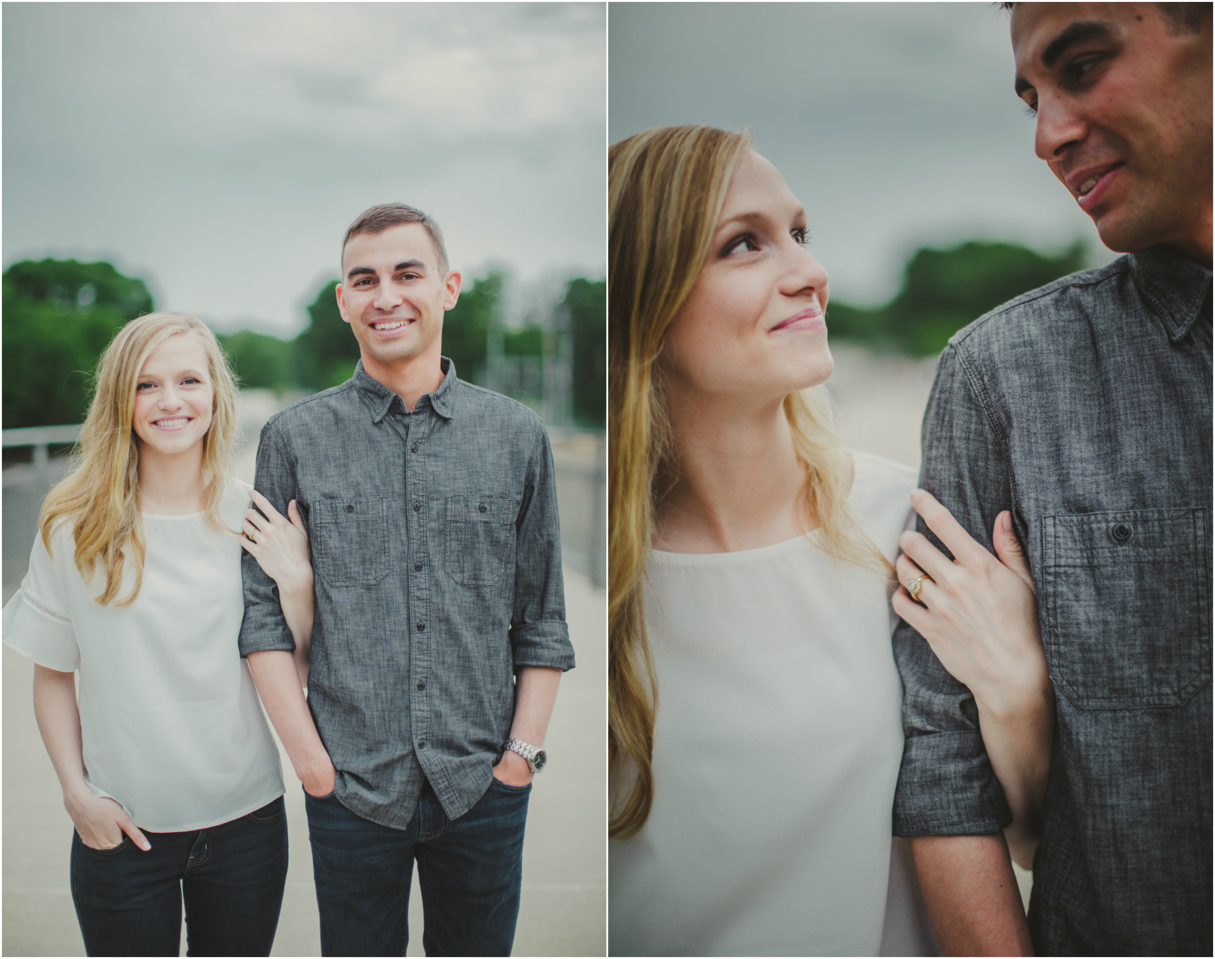 Minnesota Engagement Photographer .jpg