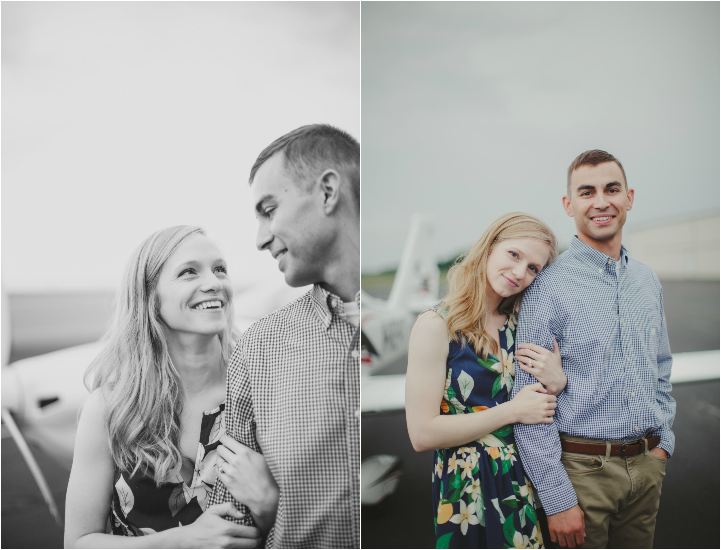 Mankato Engagement session.jpg