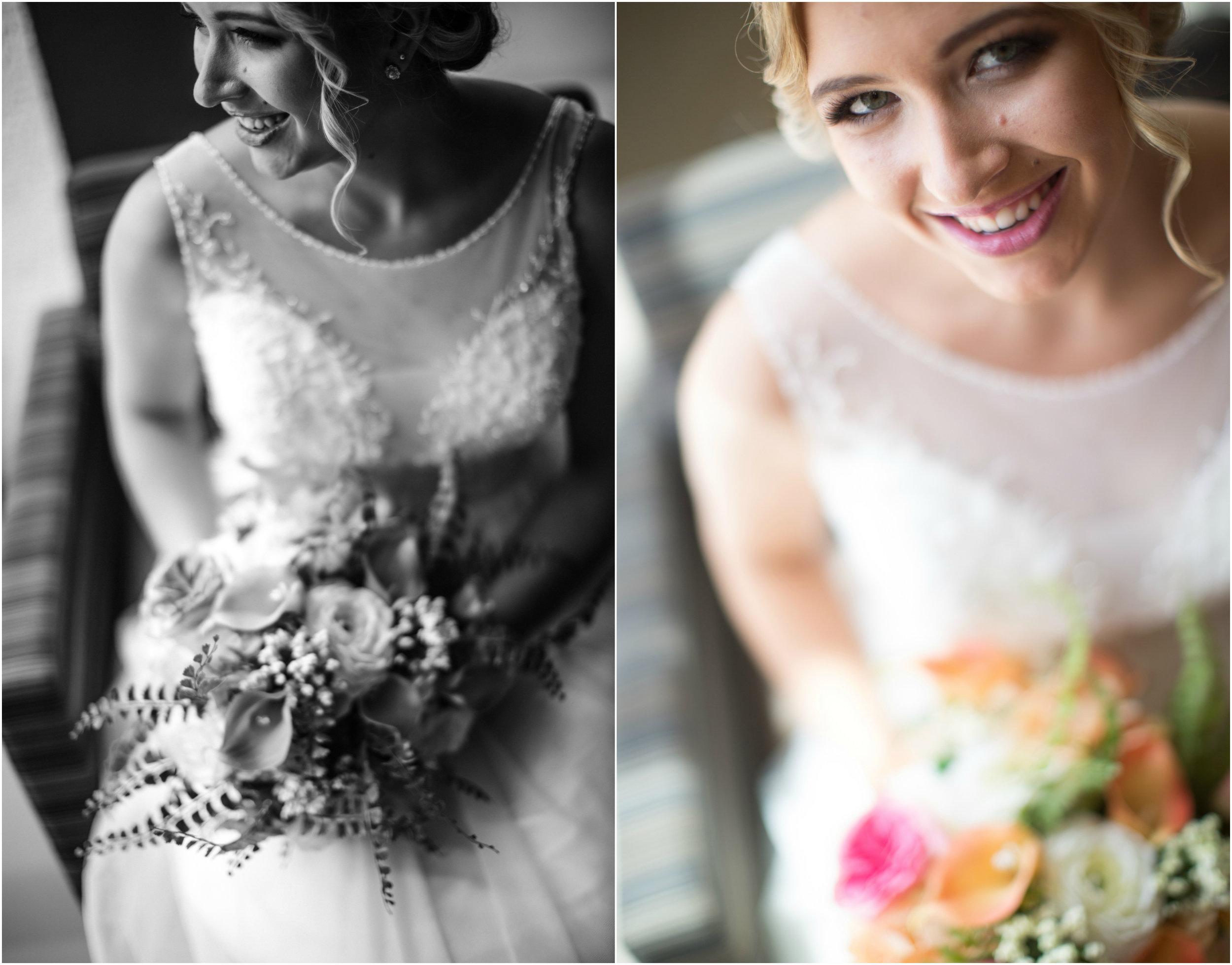 Sioux Falls Bride.jpg