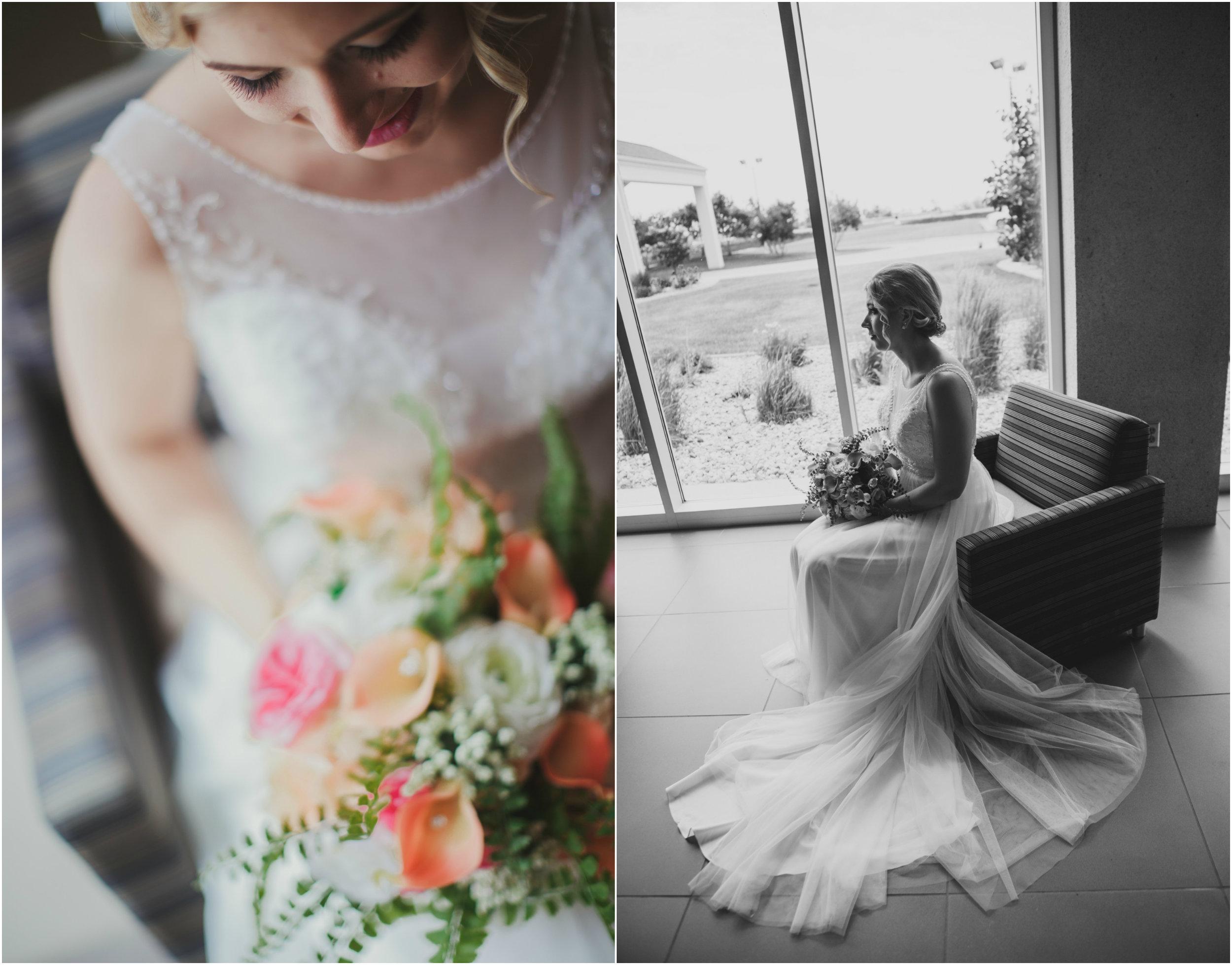 Sioux Falls Bride 2.jpg