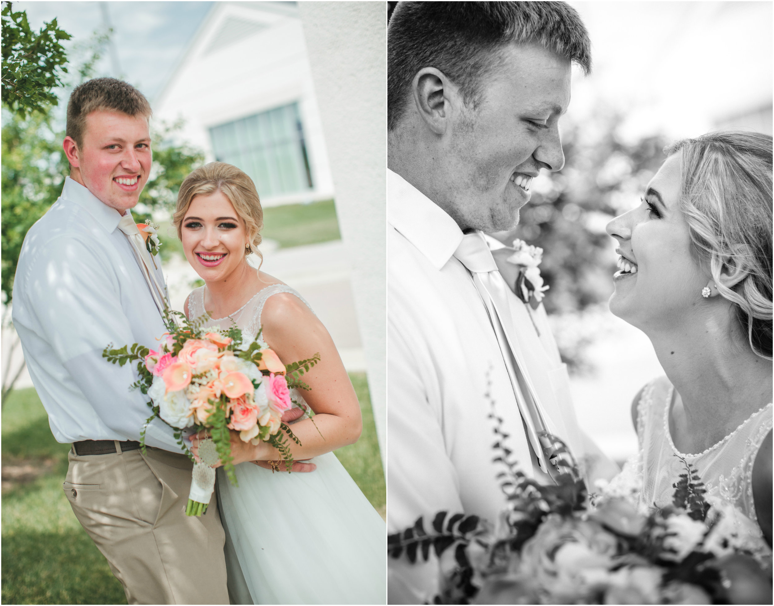 Sioux Falls Bride and Groom.jpg
