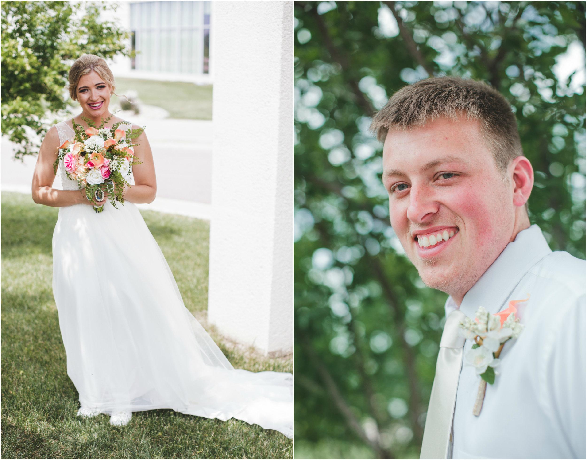 Sioux Falls wedding bride and groom.jpg