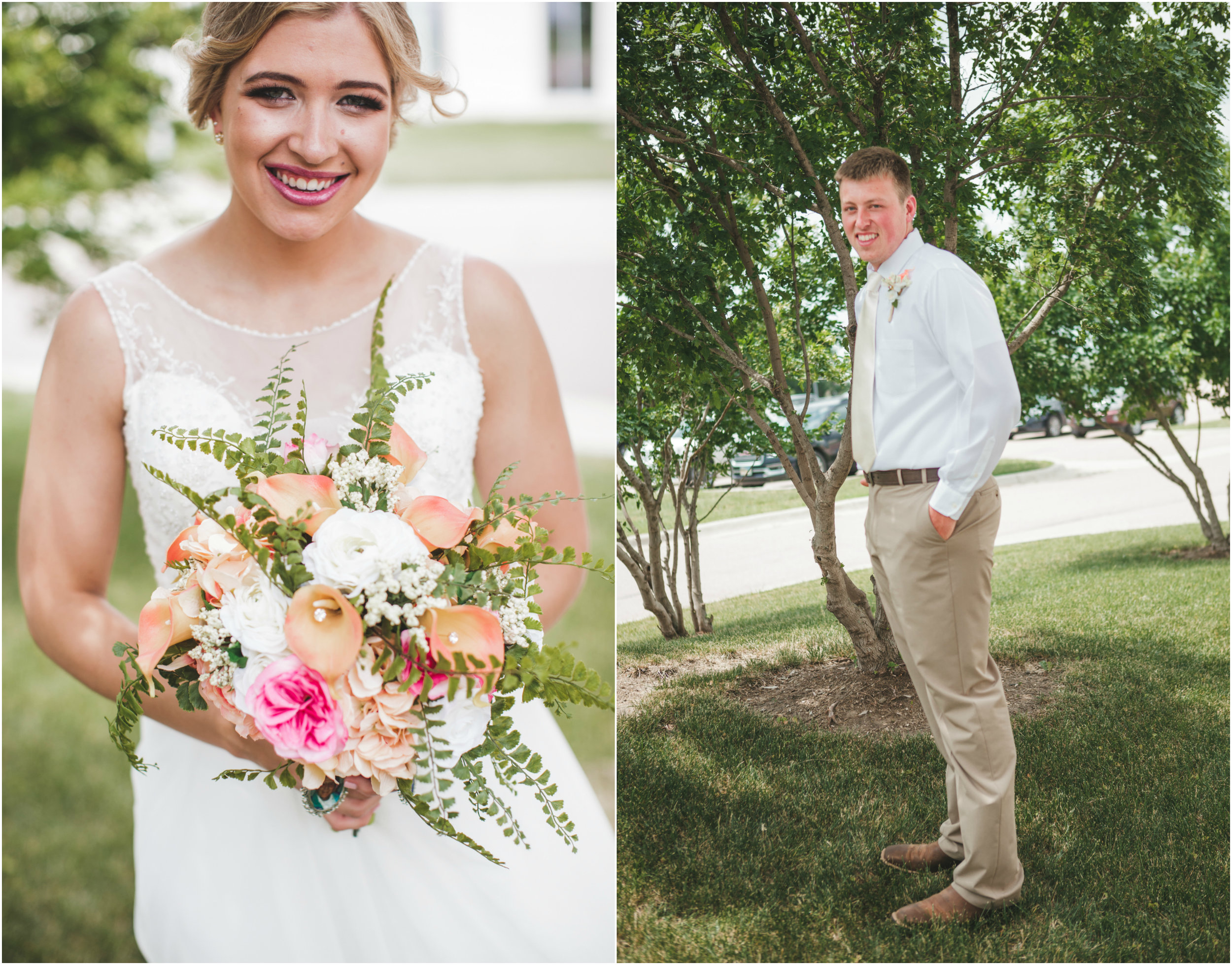 sioux falls groom and bride.jpg