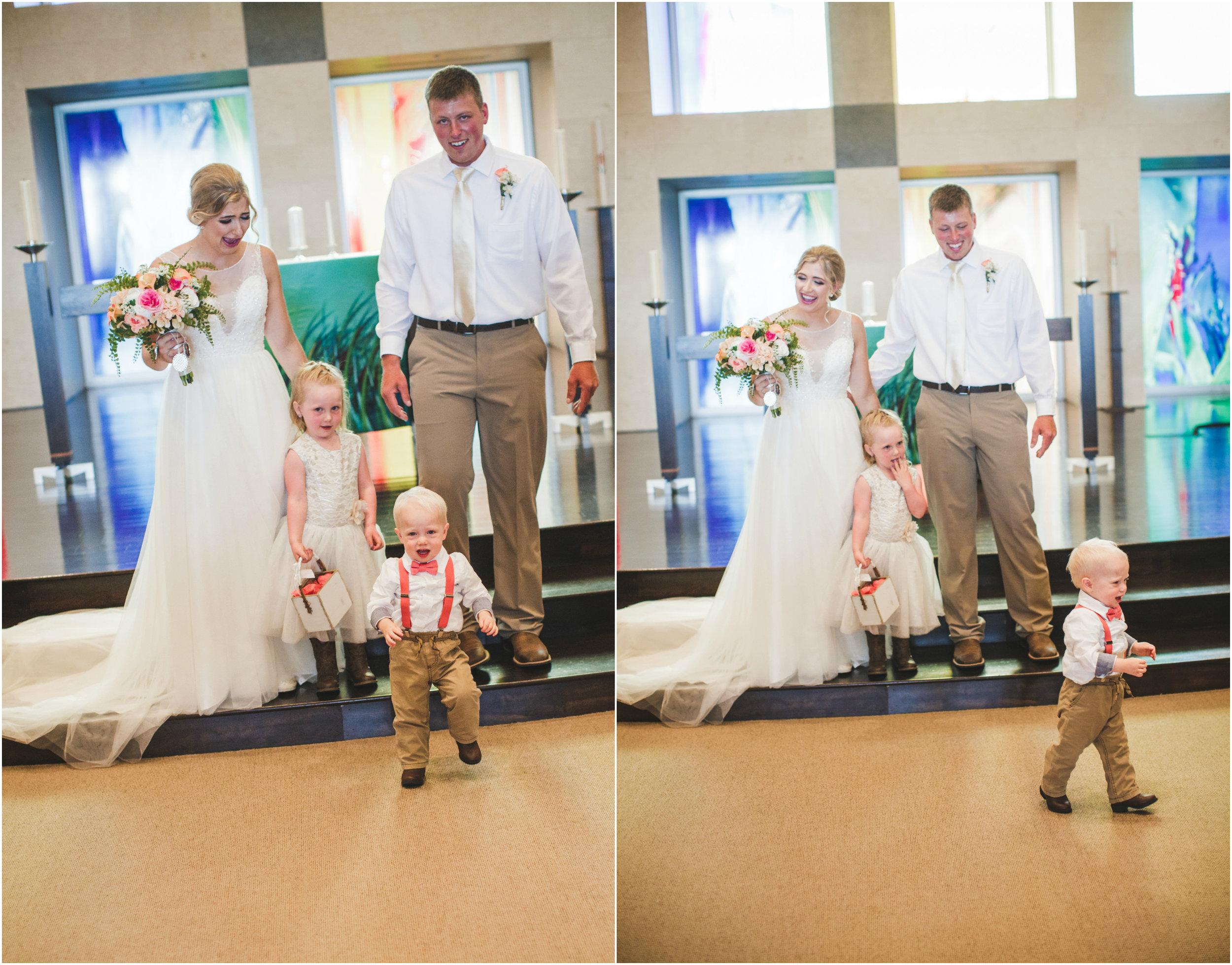 Wedding Sioux Falls.jpg