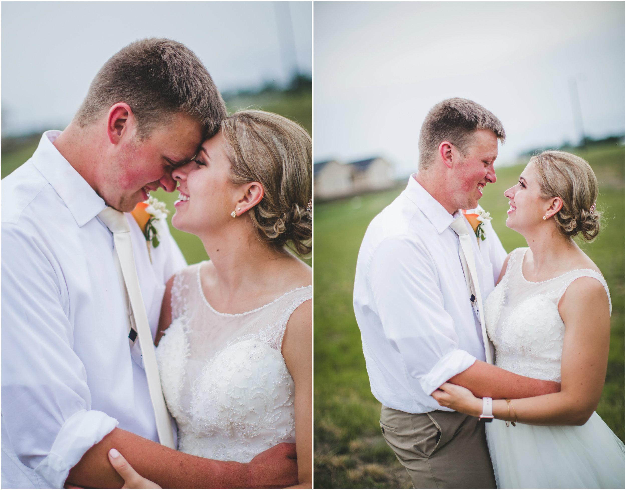 Harrisberg South Dakota Wedding1.jpg