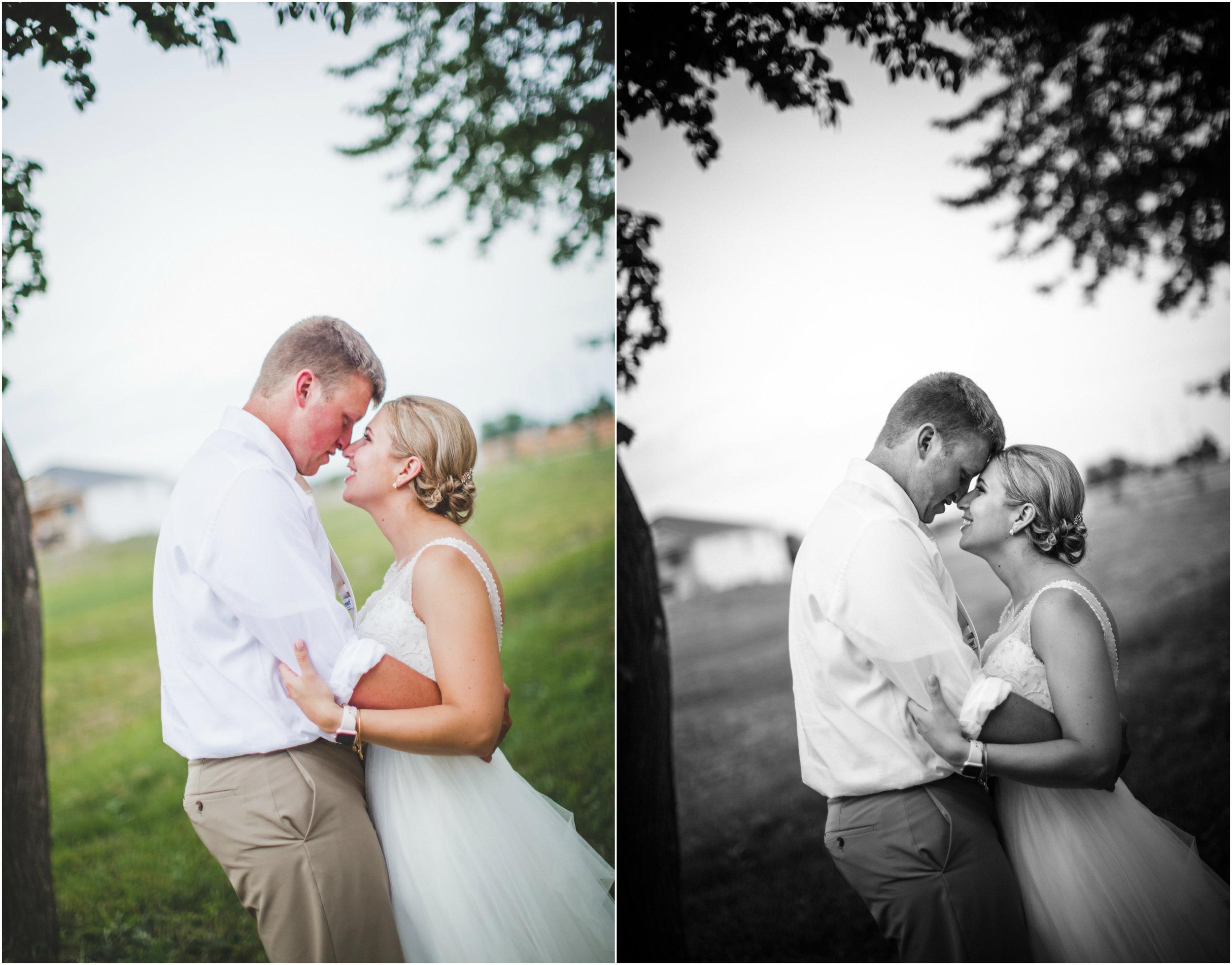 Harrisberg south Dakota Wedding 2.jpg