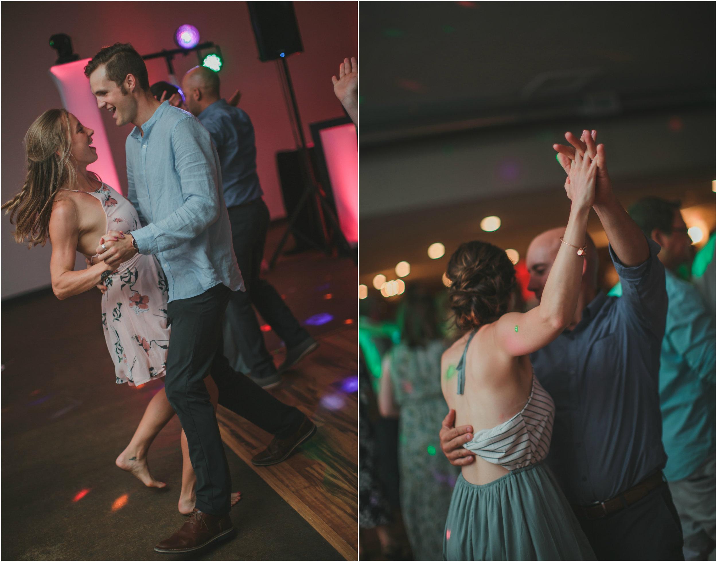 Sioux Falls Wedding Dance.jpg