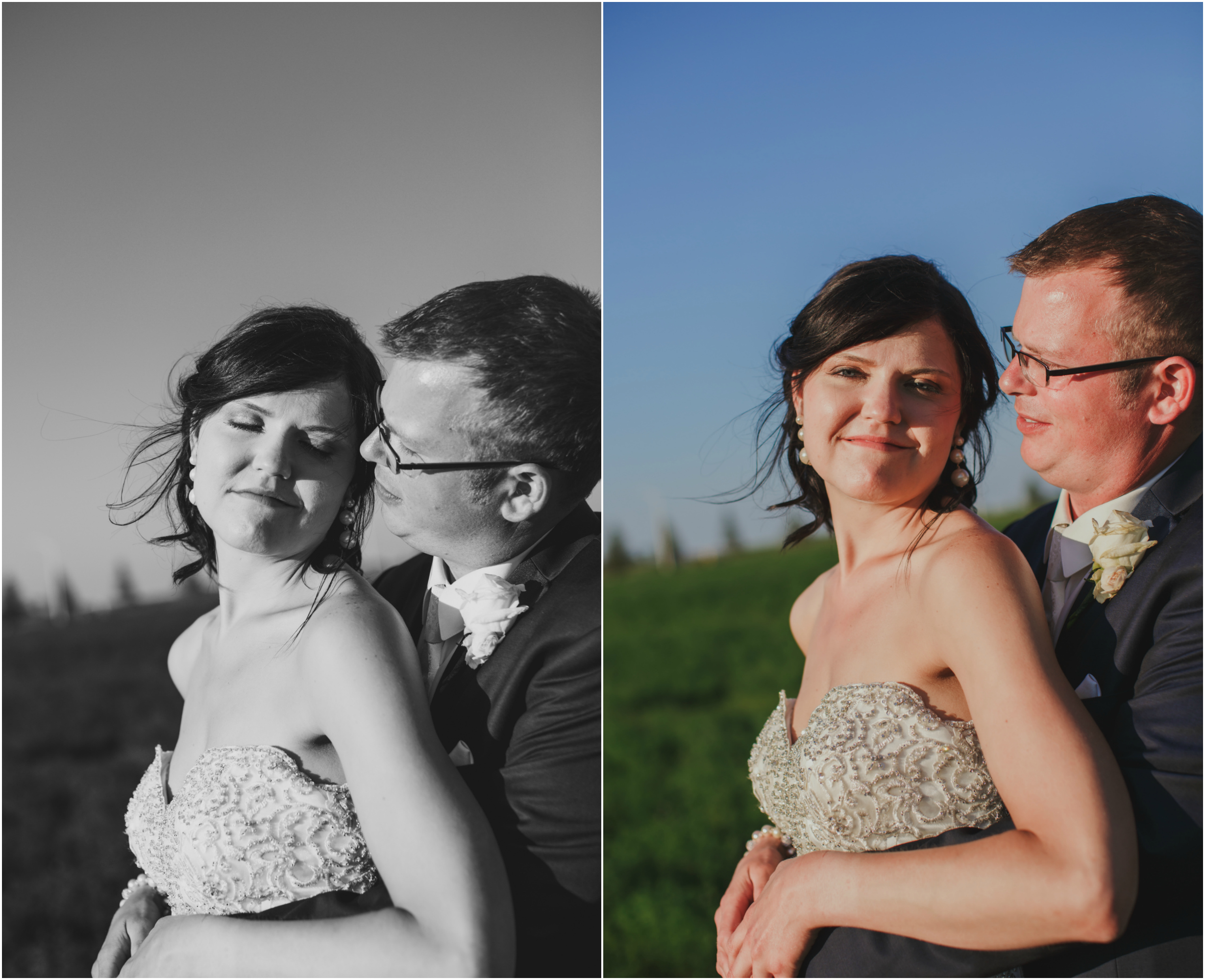 PicMonkey Collage15.jpg