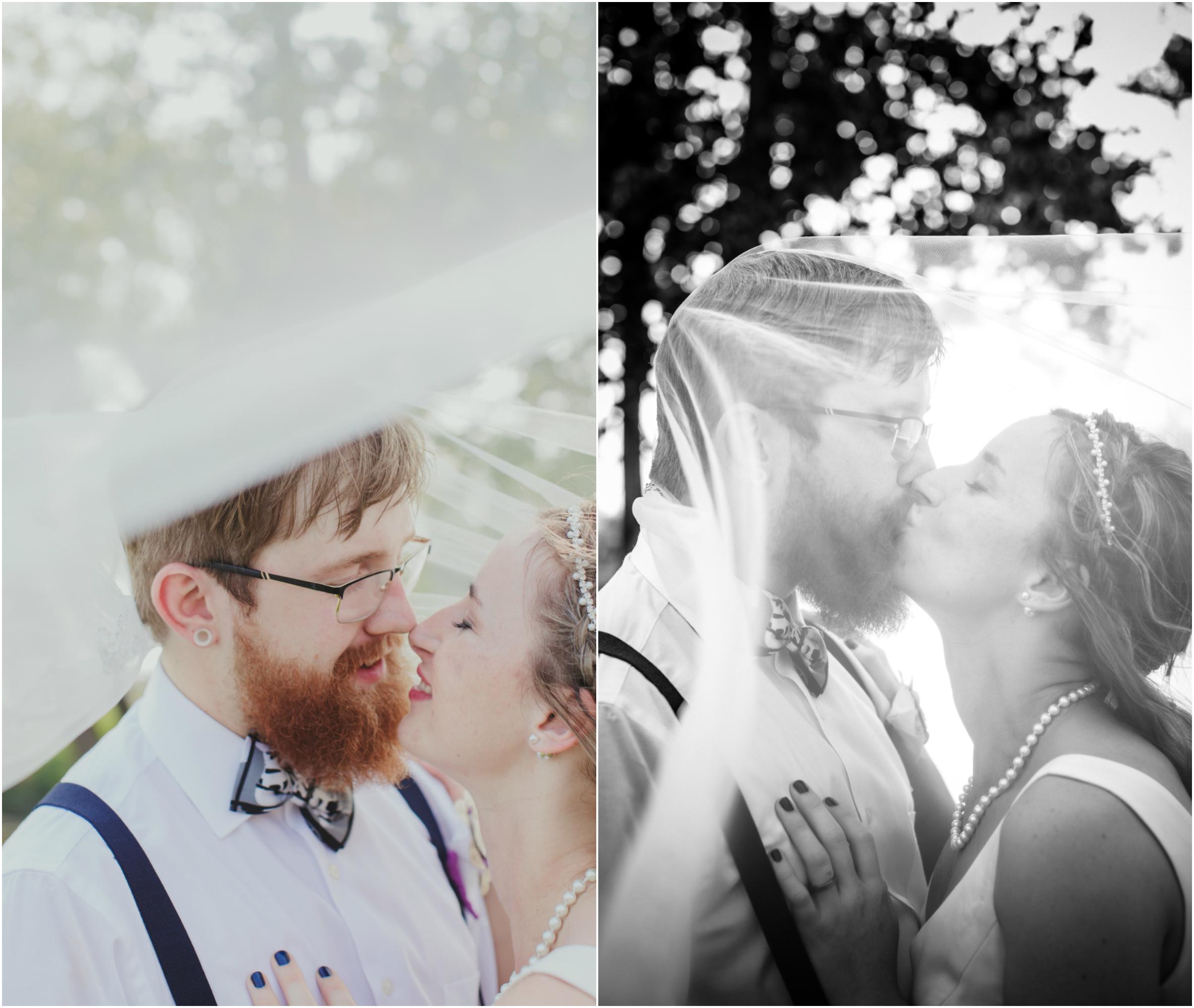 PicMonkey Collage7.jpg