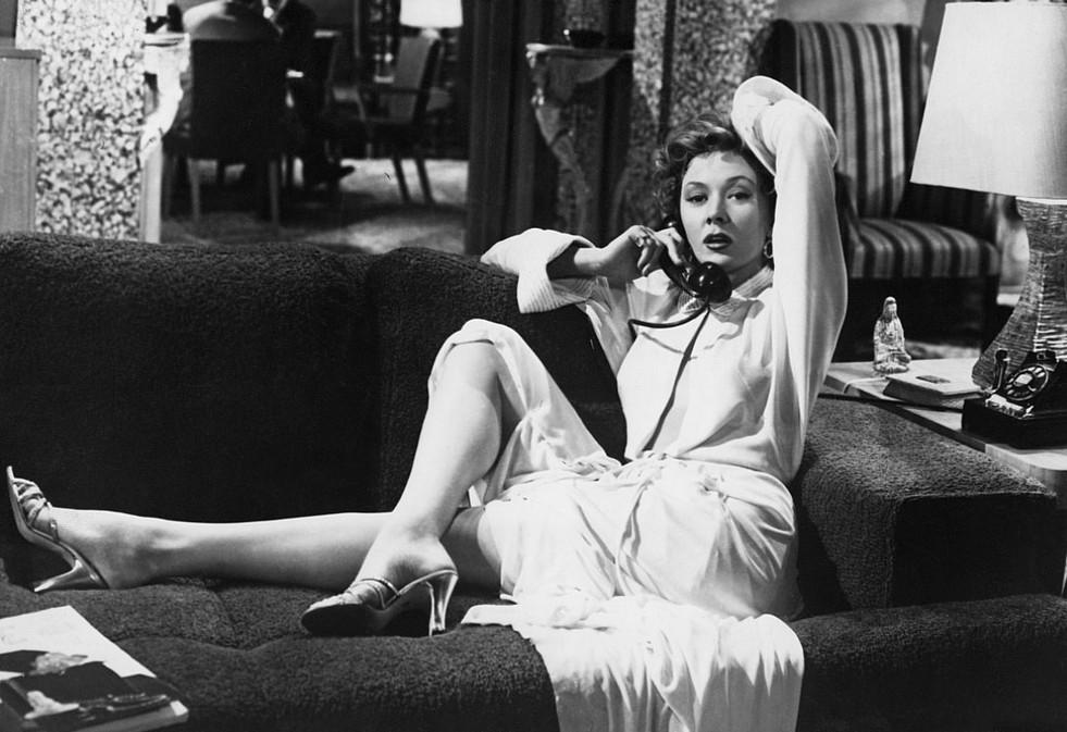 Gloria-Graham-in-The-Big-Heat-1953.jpg