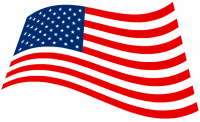 American_Flag_USA_Patriotic_Clipart_591x362-1.png