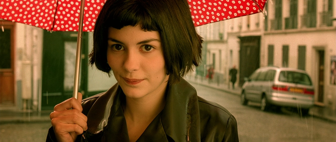 amelie01.png