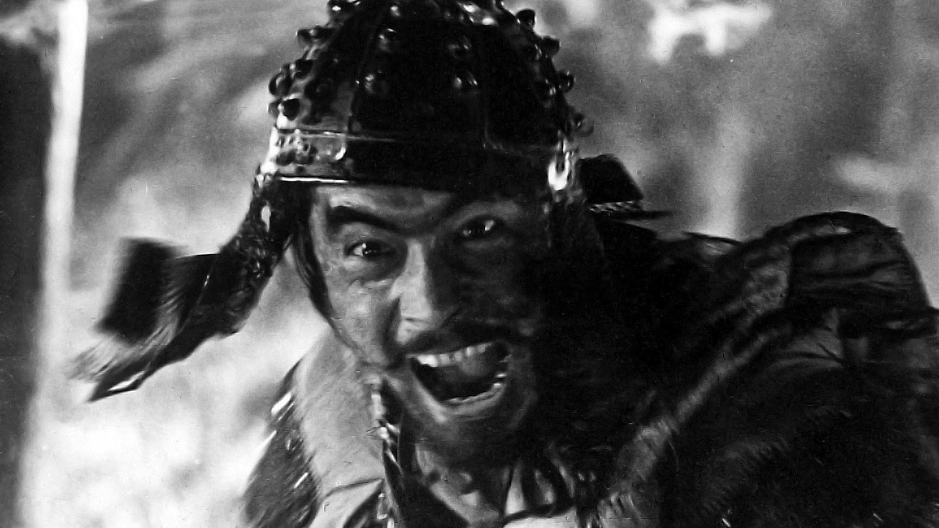 Akira-Kurosawa-Seven-Samurai-1080x1920.jpg
