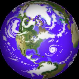 clipart-planet-earth-dan-gerhard-01-256x256-fbfd.png