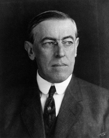 woodrow_wilson_1910s.jpg
