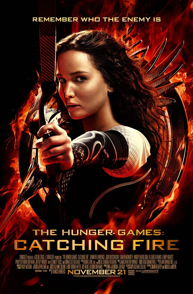 catching_fire_uk_large.jpg
